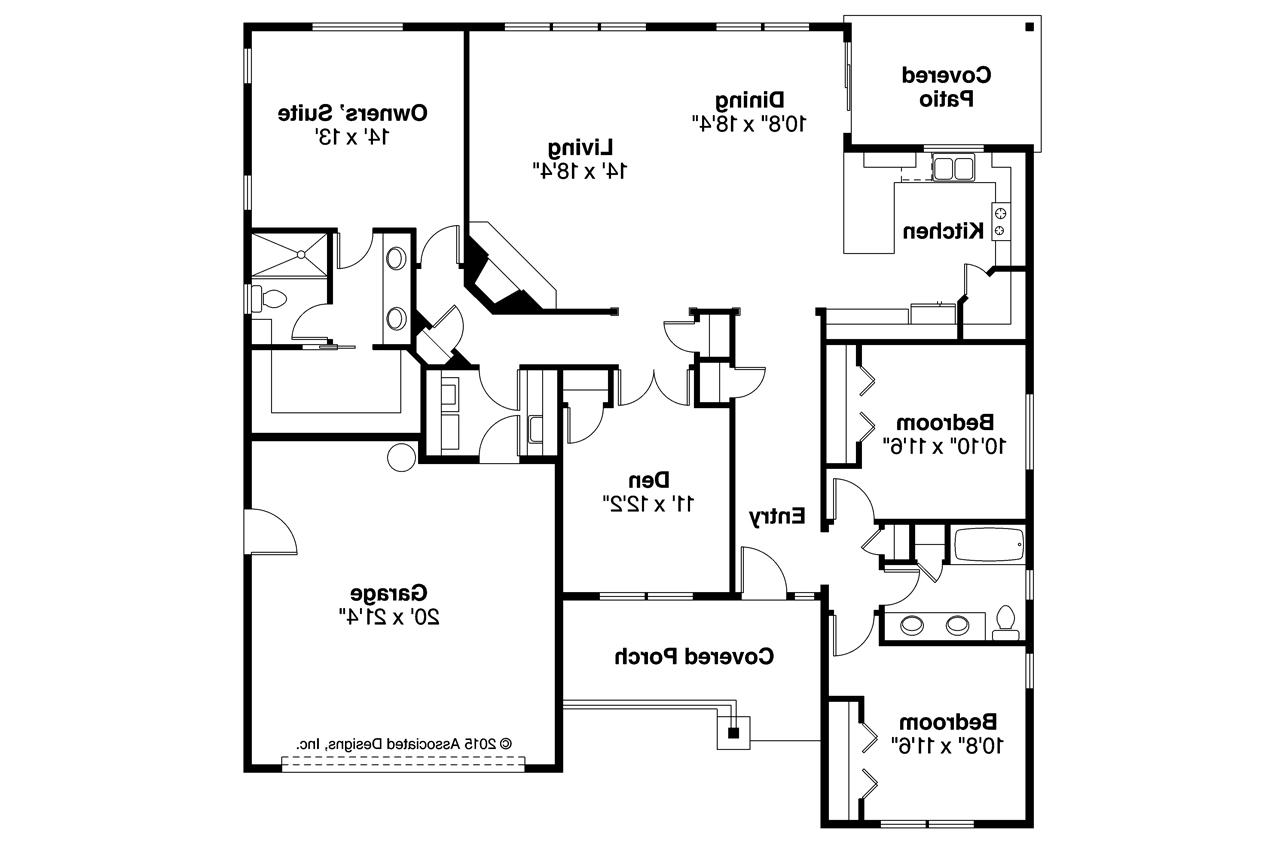 cottage house plans afton 30 993 associated designs cottage house plan afton 30 993 floor plan