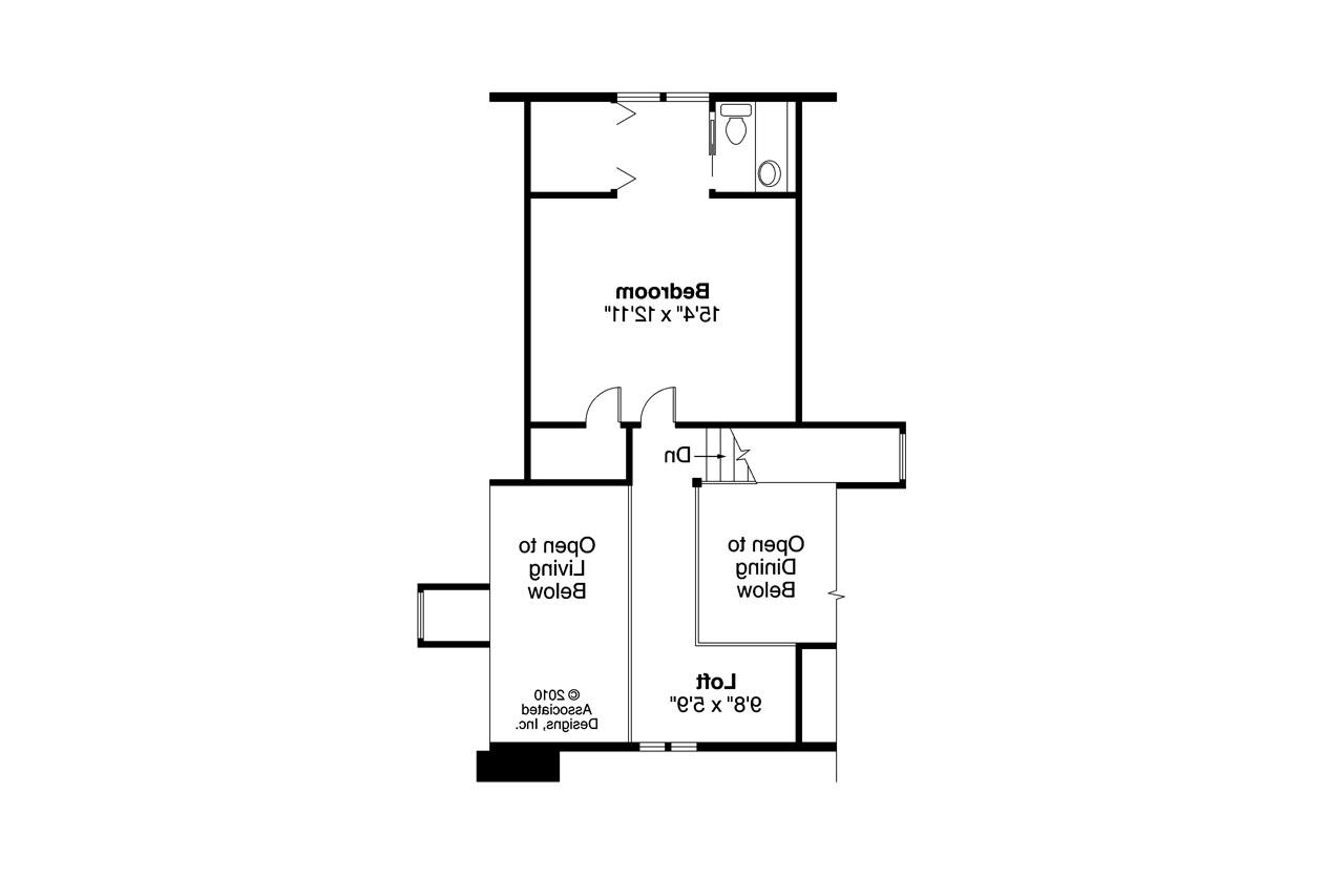 41007 likewise Small Two Story Beach House Plans besides Aspen Manor House Plan also Modern Small House Designs And Floor Plans likewise Single Story Floor Plan. on rustic narrow lot home plans
