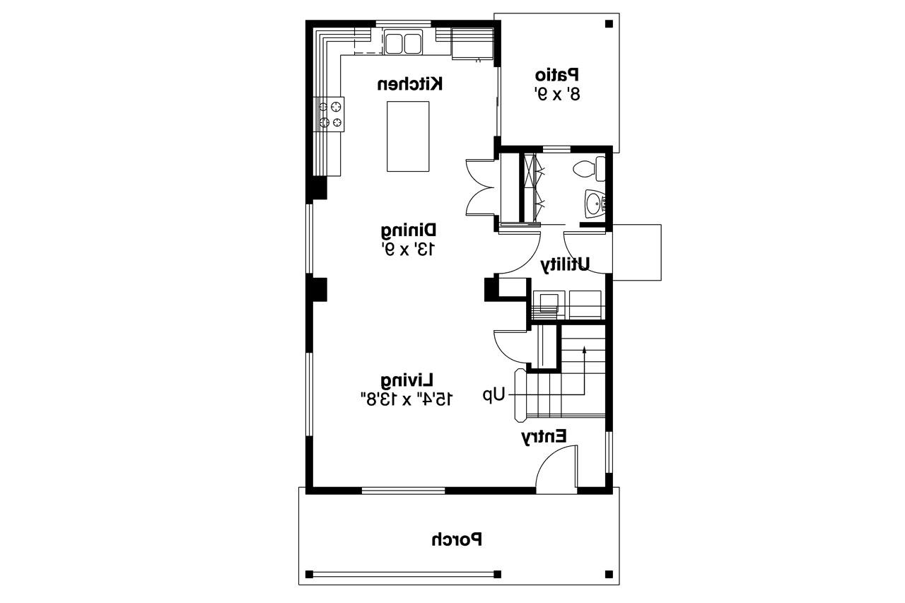 Cottage house plans watkins 30 401 associated designs Cottage house floor plans
