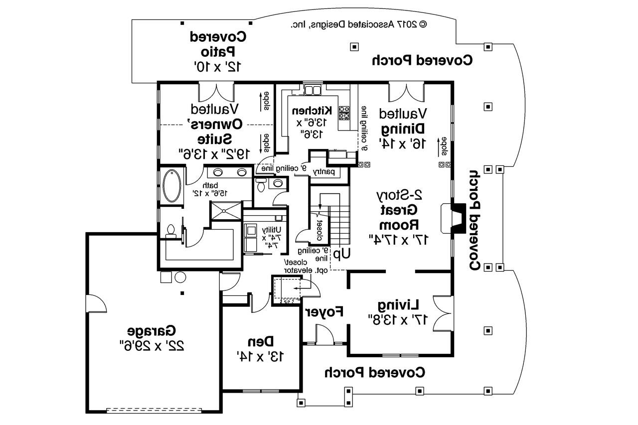 477381629235445128 furthermore Master Bedroom Addition Floor Plans 26 X 26 likewise Underground Garages Home Plans in addition 24x32 Cabin Plans With Loft additionally House Beautiful Bathroom Design. on pool house floor plans 24x36