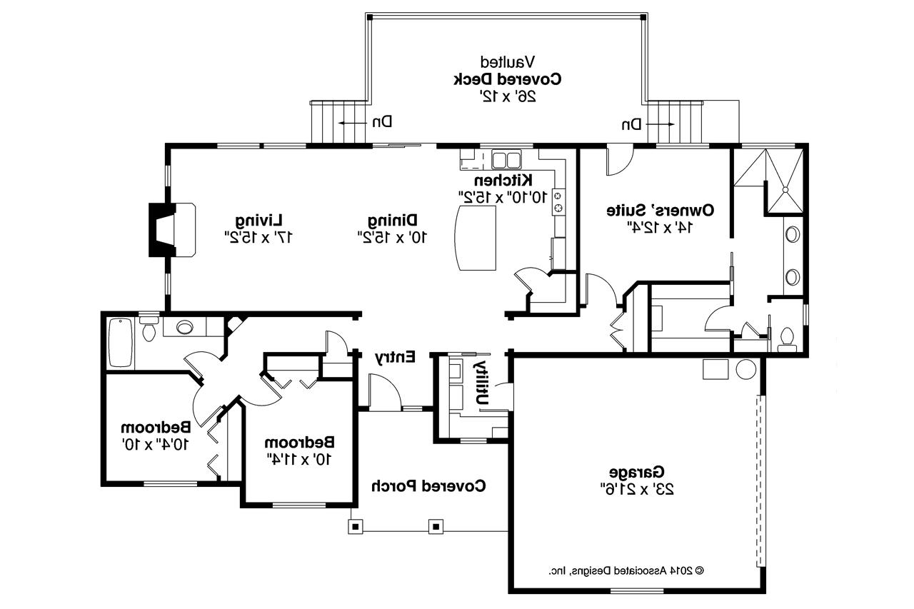 Country house plans kensington 30 843 associated designs for House plans house plans