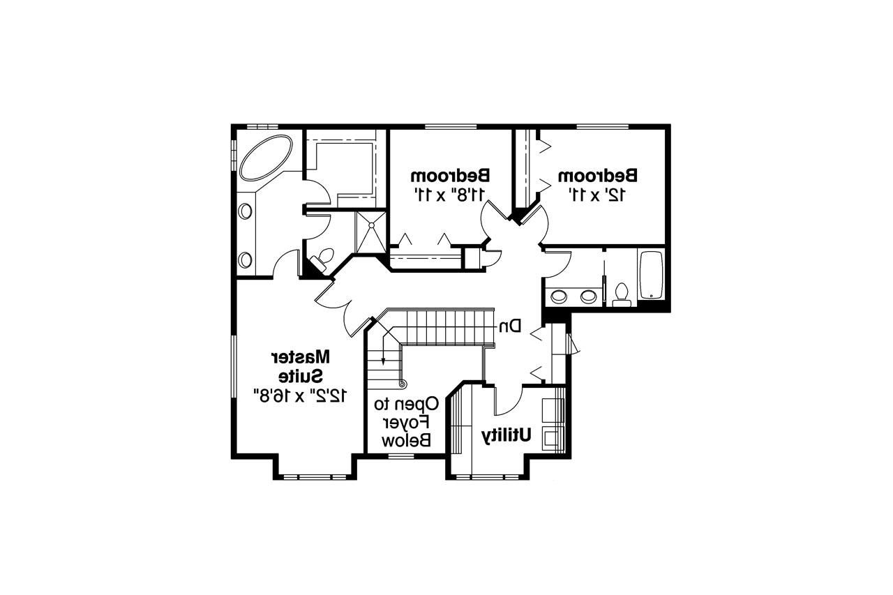 Country House Plans Winfield 30139 Associated Designs – Winfield House Floor Plan