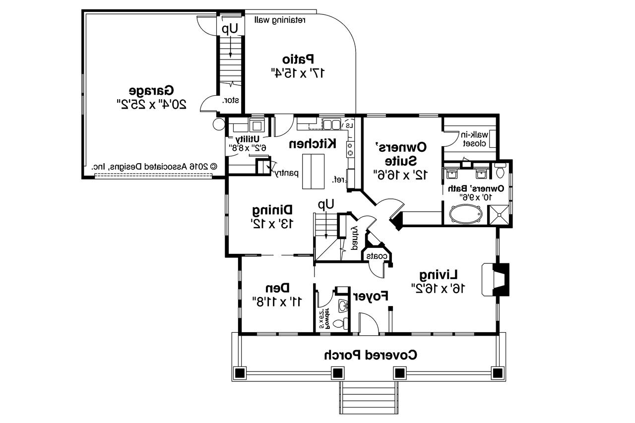 craftsman house plans carrington 30 360 associated designs carrington 6512 5 bedrooms and 4 5 baths the house