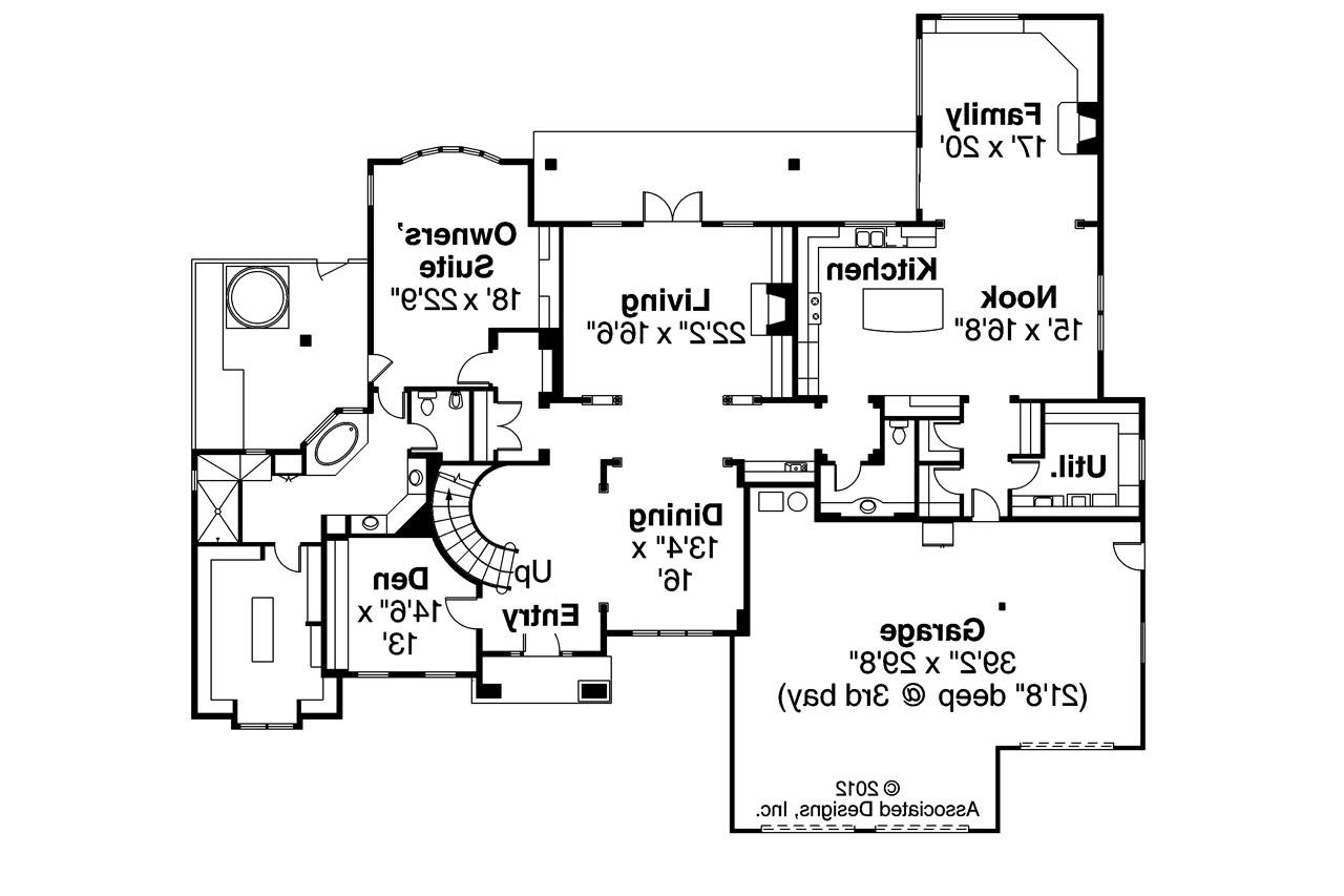 20 X 40 House Plans 800 Square Feet besides Ffac46beb8bb76d8 South Florida Model Homes South Florida Home Floor Plans likewise Floor Plan Friday Kids At The Back Parents At The Front together with Highclere Castle Floor Plan The Real Downton Abbey likewise Aflf 17269. on french country estate home plans