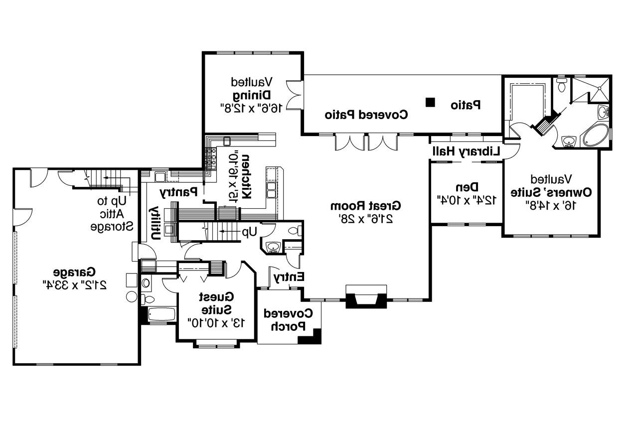 European house plans brelsford 30 202 associated designs for European house floor plans
