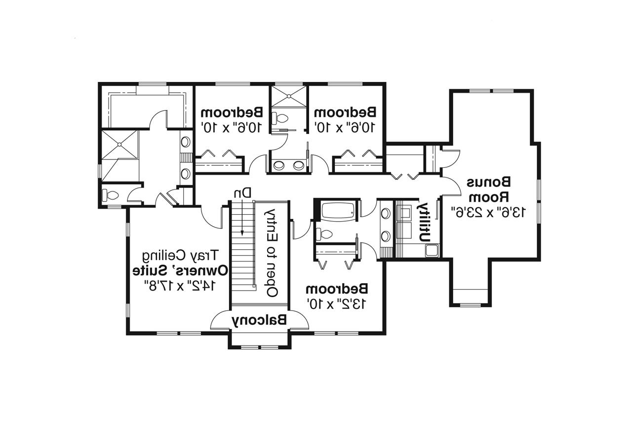 European house plans cartwright 30 556 associated designs for European floor plans