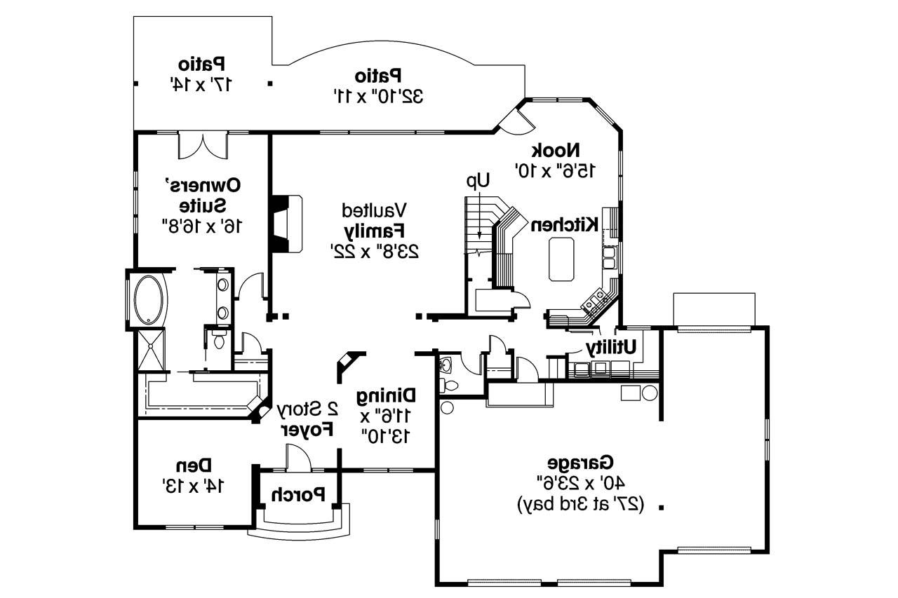 House Building Plans Pdf House Design Ideas