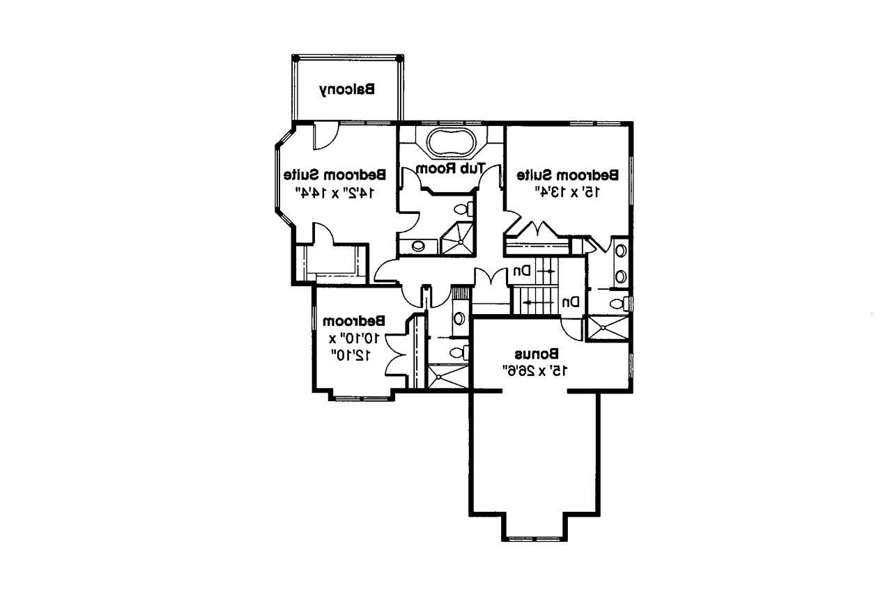 Front Deck House Plans besides Southern Country 5 Bedrooms 6992 together with Front Deck House Plans also Add A Dormer additionally Acadian Farm House Plan Louisiana. on large house plans with dormers