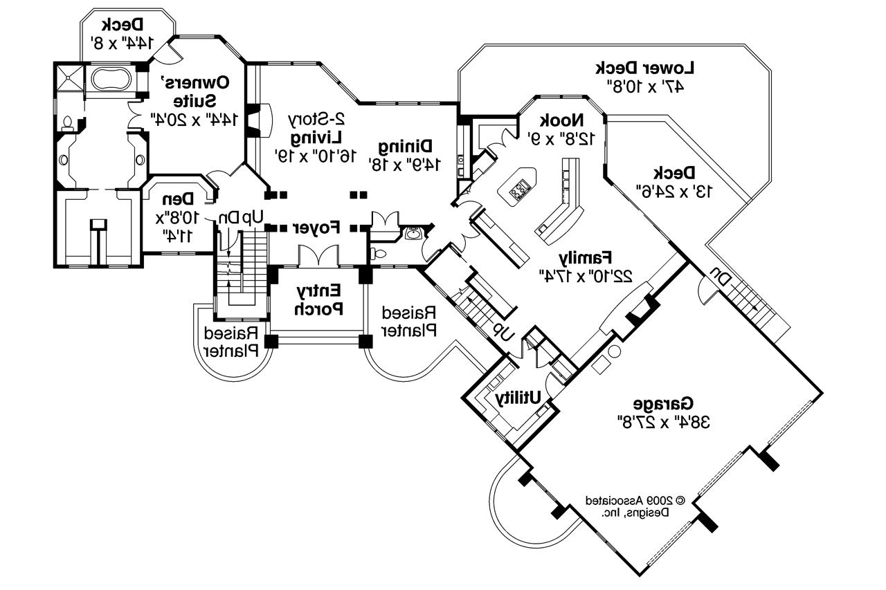 mediterranean house plans belle vista 30 274 associated designs 2001 toyota camry wiring diagram pdf toyota vista wiring diagram