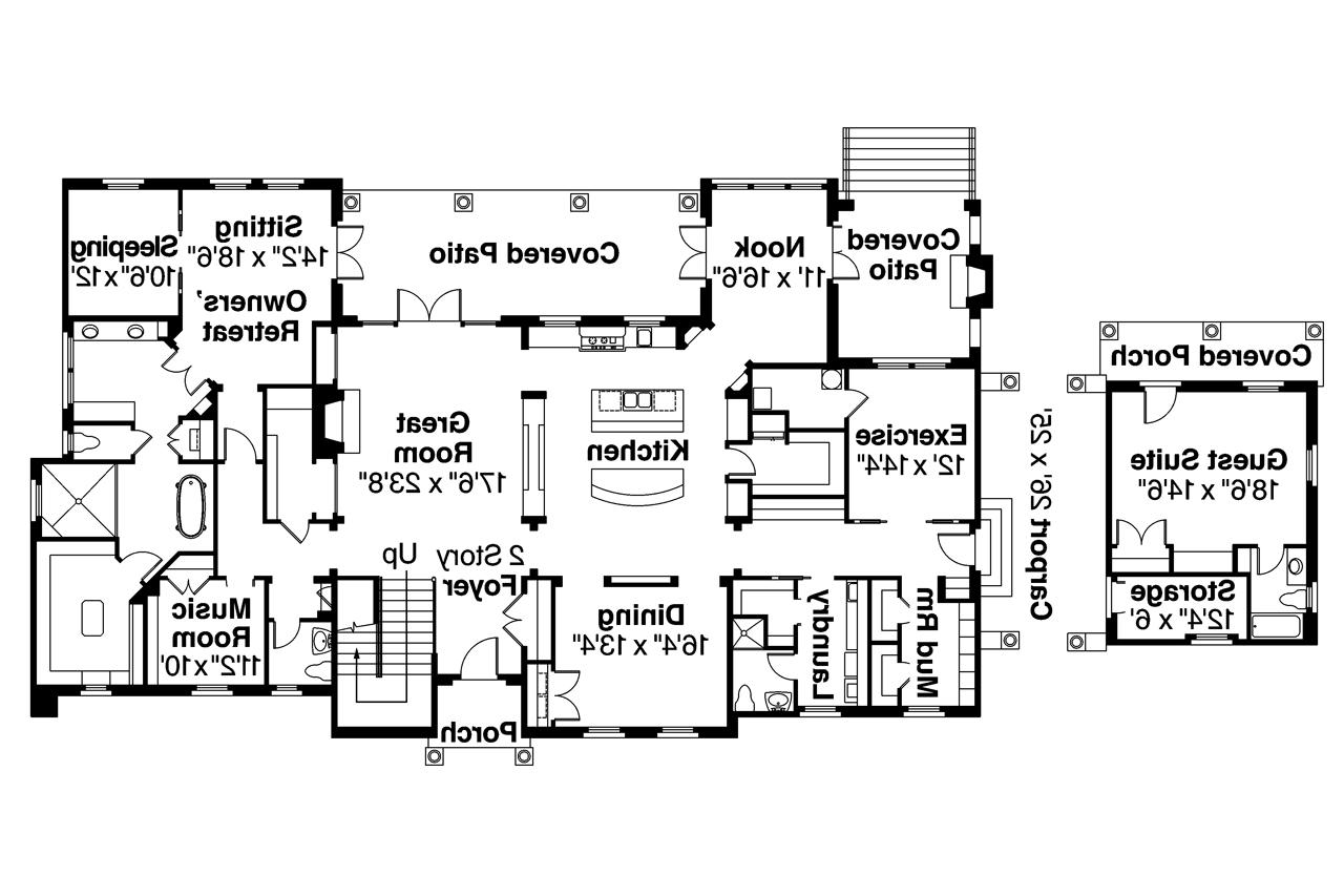 30569 as well The Pinehurst together with Home Design Blueprint Best Of Apartments New Home Blueprints Simple House Modern Plans Home also Search in addition I0000hH7Qj2q. on foyer tile designs