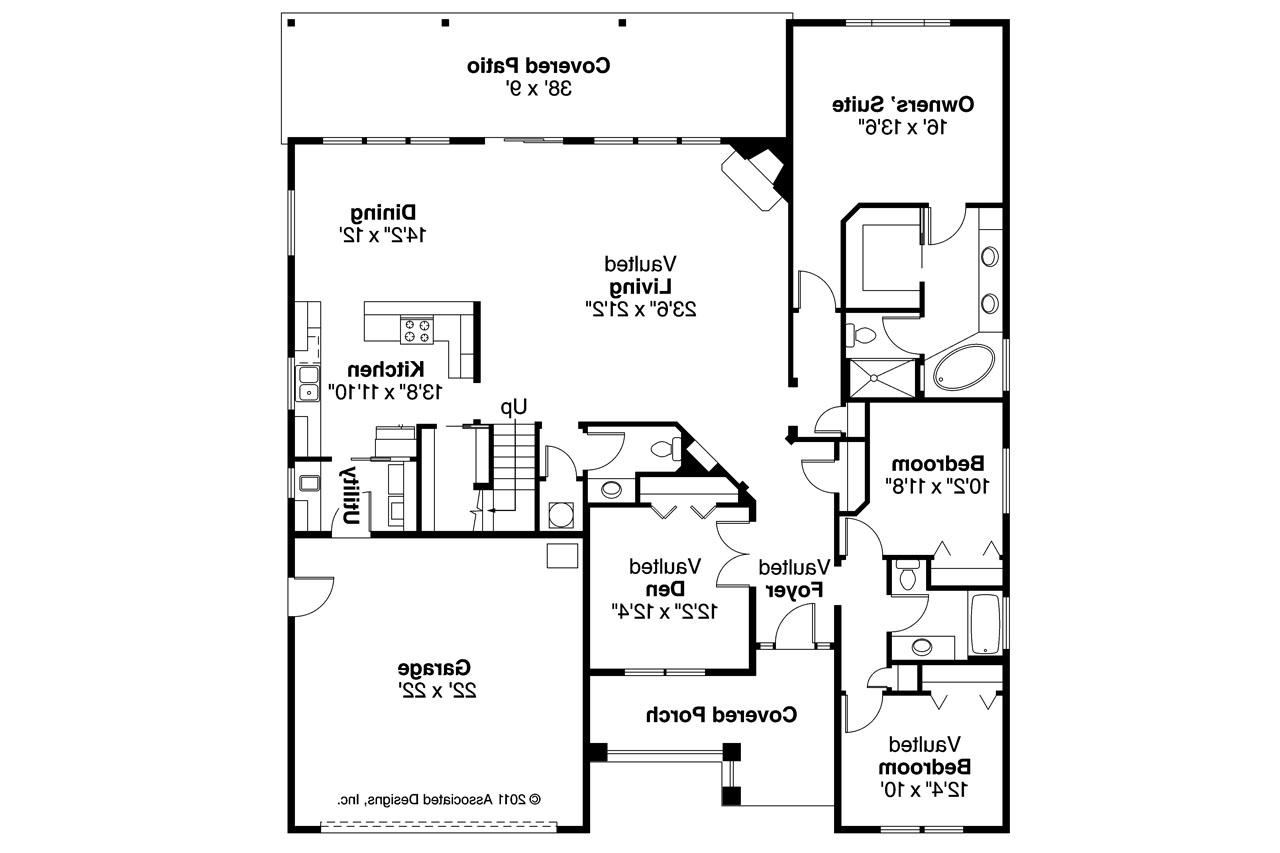 Shingle house plans 28 images shingle style house for Shingle house plans