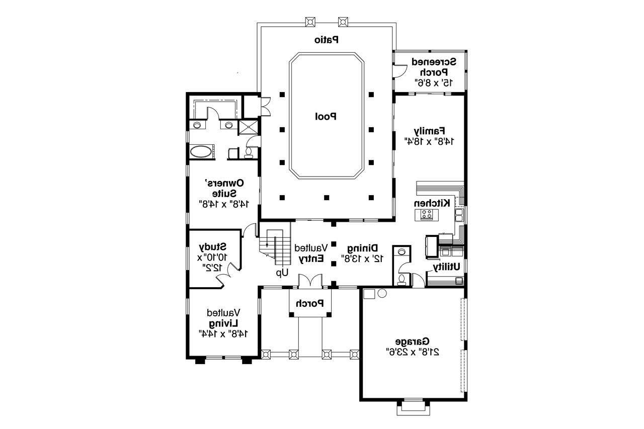 23 dream southwest homes floor plans photo architecture for Southwest homes floor plans