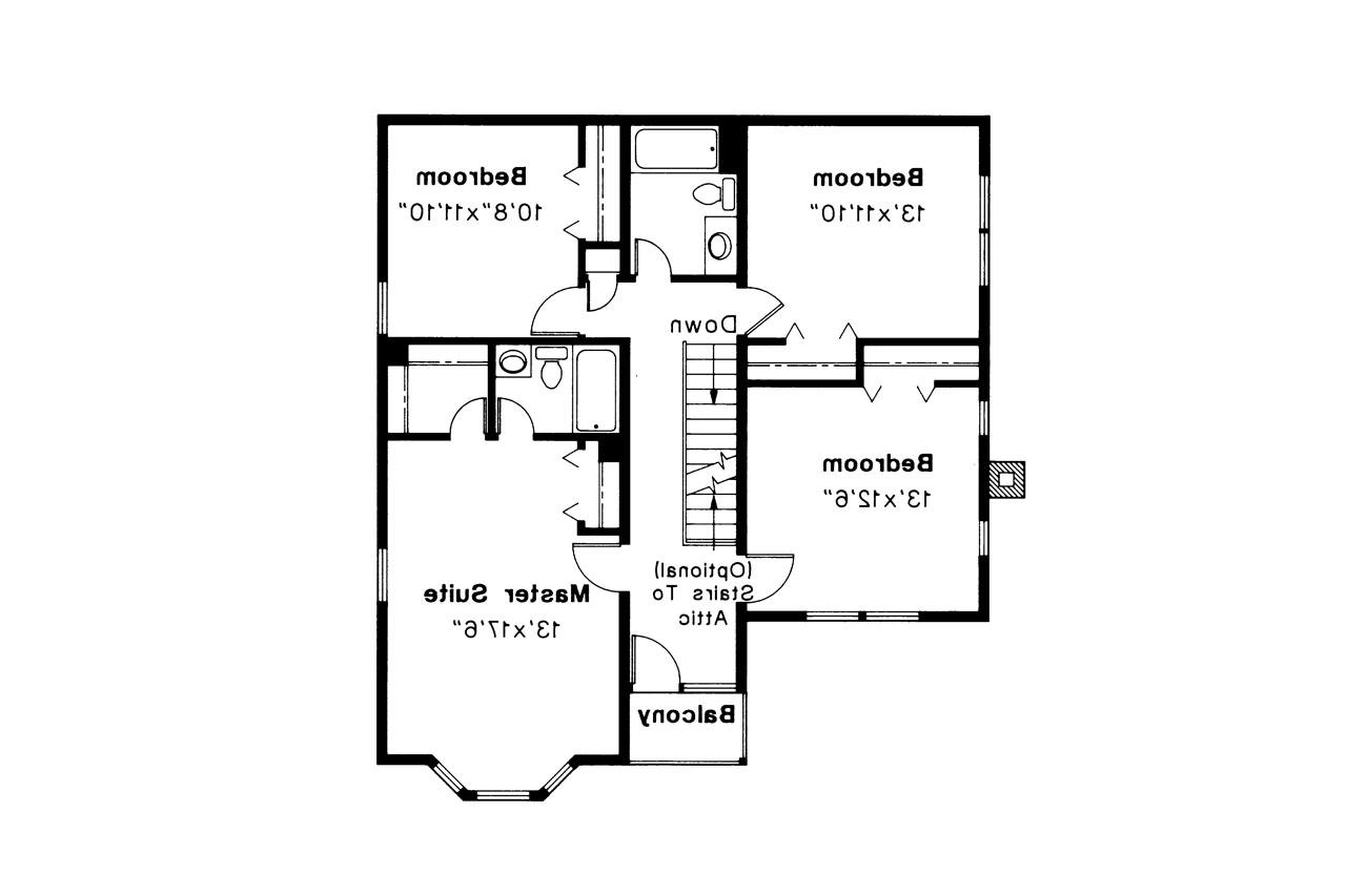 Old Fashioned Victorian House Plans House Design Plans