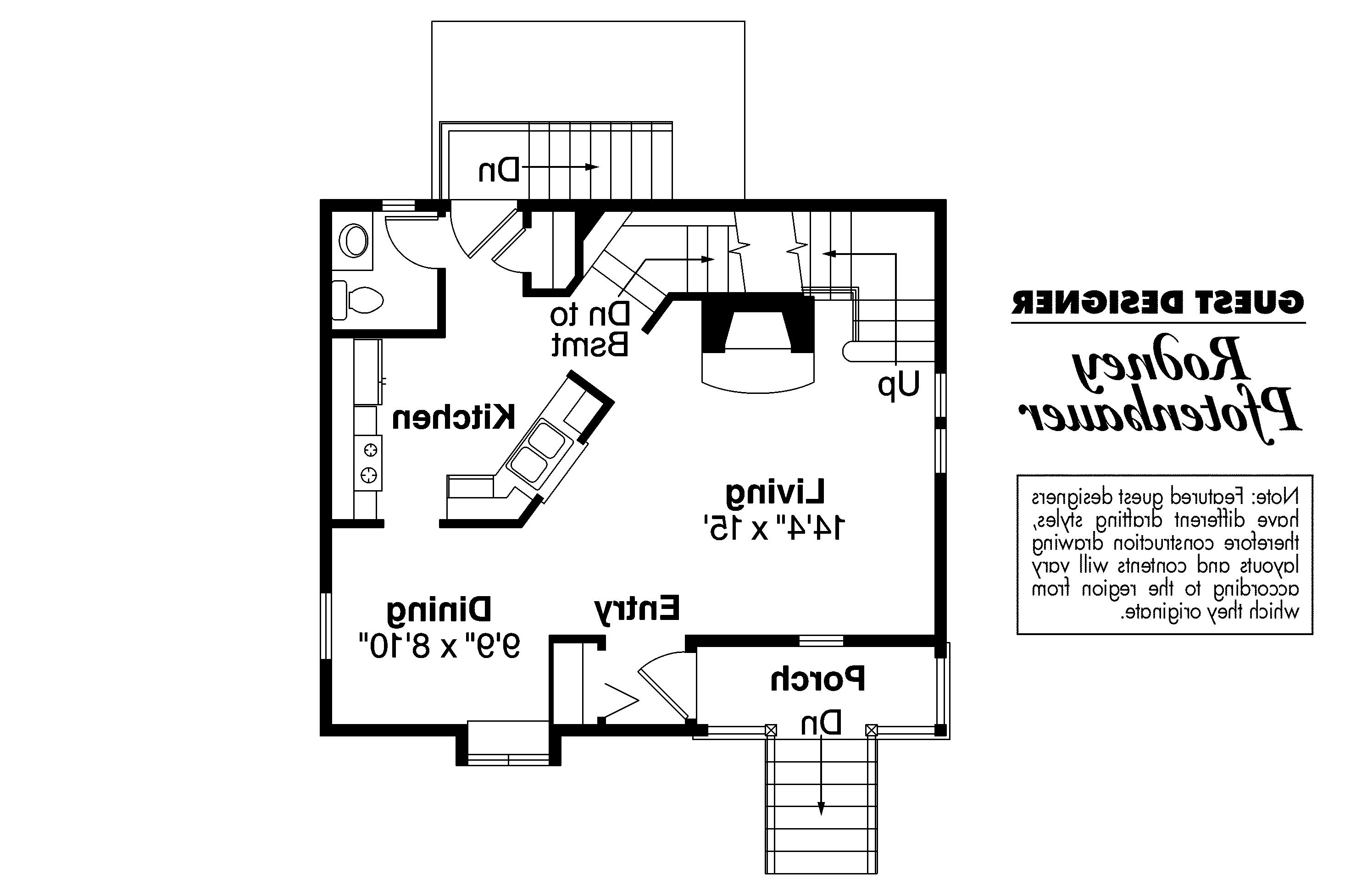 Victorian house floor plans and designs for Victorian house plans