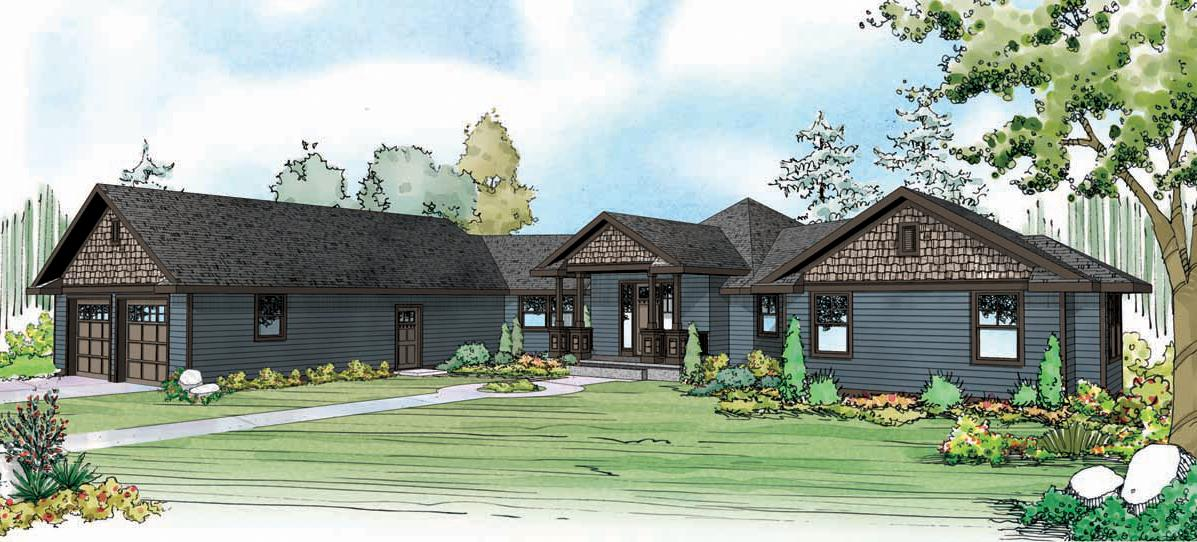 13 perfect images mountain view home plans building for Mountain view home plans