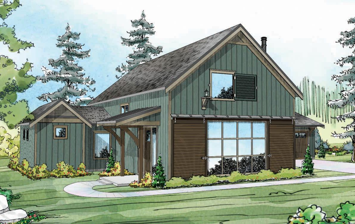... Floor Plans also Pole Barn Home. on pole barn ranch style house plans