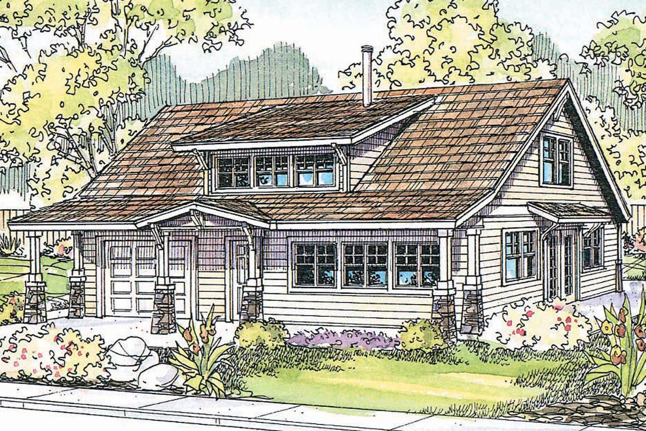 Bungalow Front Elevations : Bungalow house plans dorset associated designs