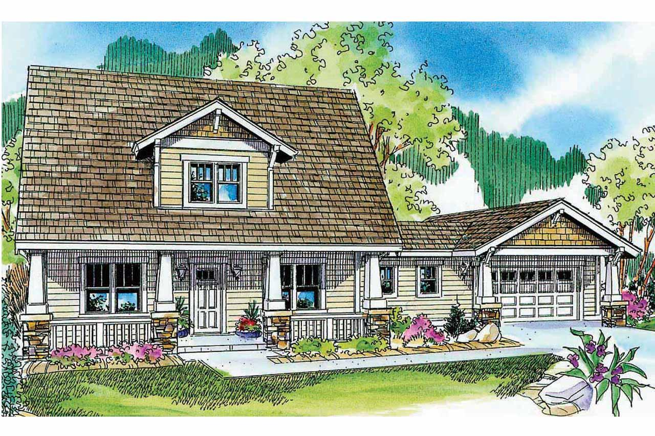 Bungalow house plans wisteria 30 655 associated designs - Bungalow house plans with photos ...