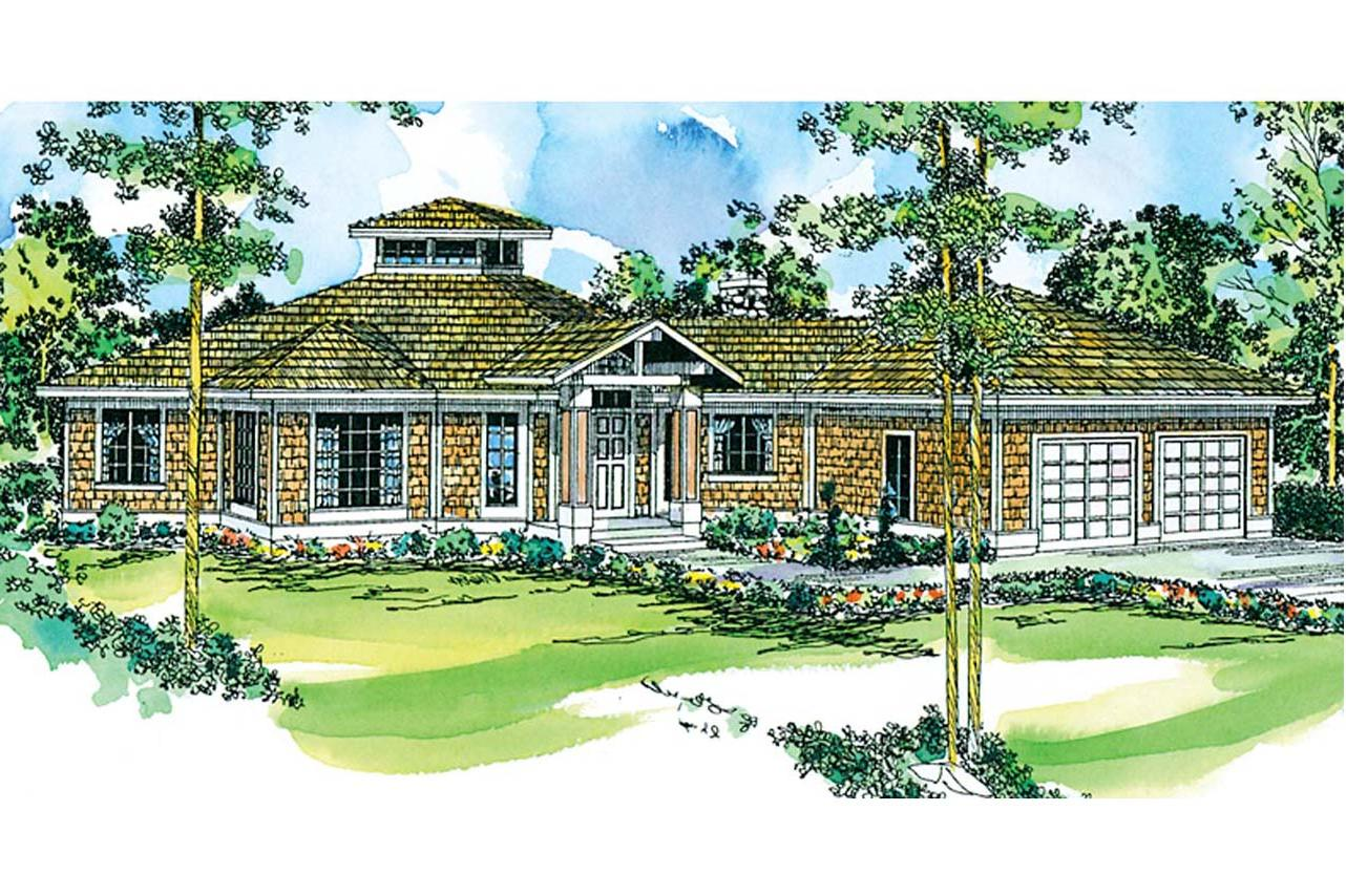Cape cod house plans clematis 10 073 associated designs for Cape cod house plans