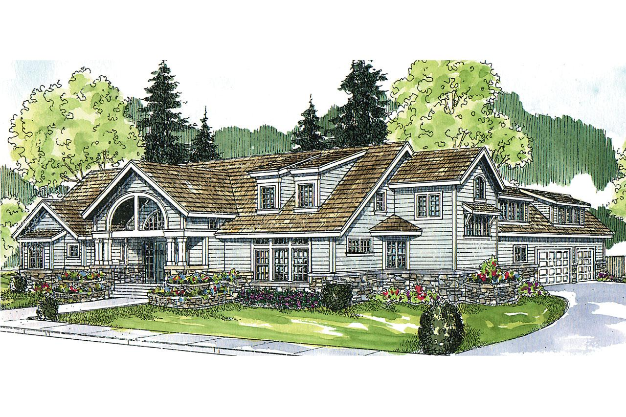 Chalet house plans oxford 30 451 associated designs for Chalet home floor plans