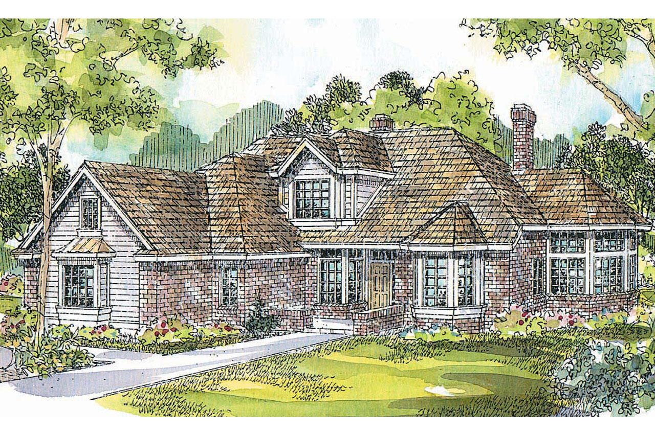 House Plans Blue Ridge House Plans