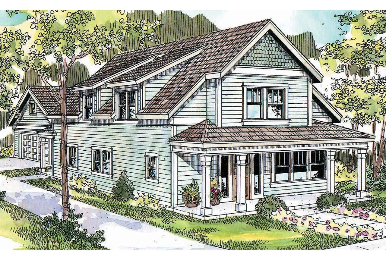 Mayberry Home Plan Home Home Plans Ideas Picture