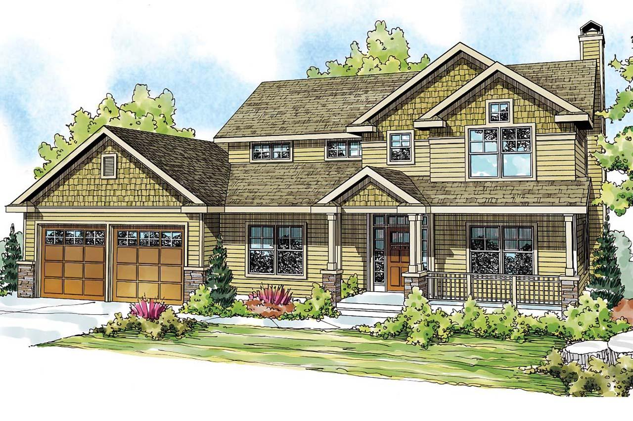16 Genius Old Craftsman House Plans House Plans 50640