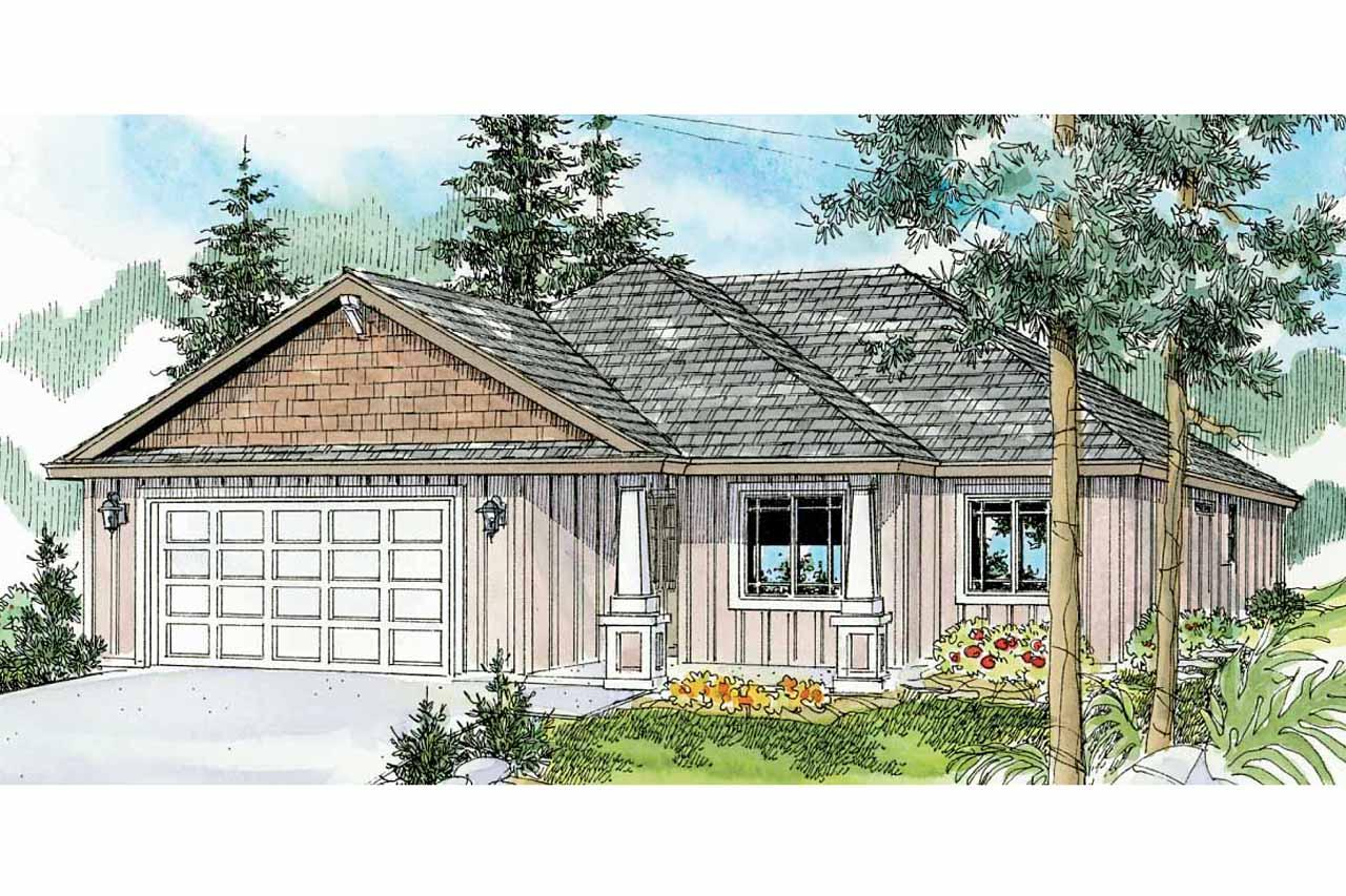 Craftsman house plans camas 30 711 associated designs Craftman house plans