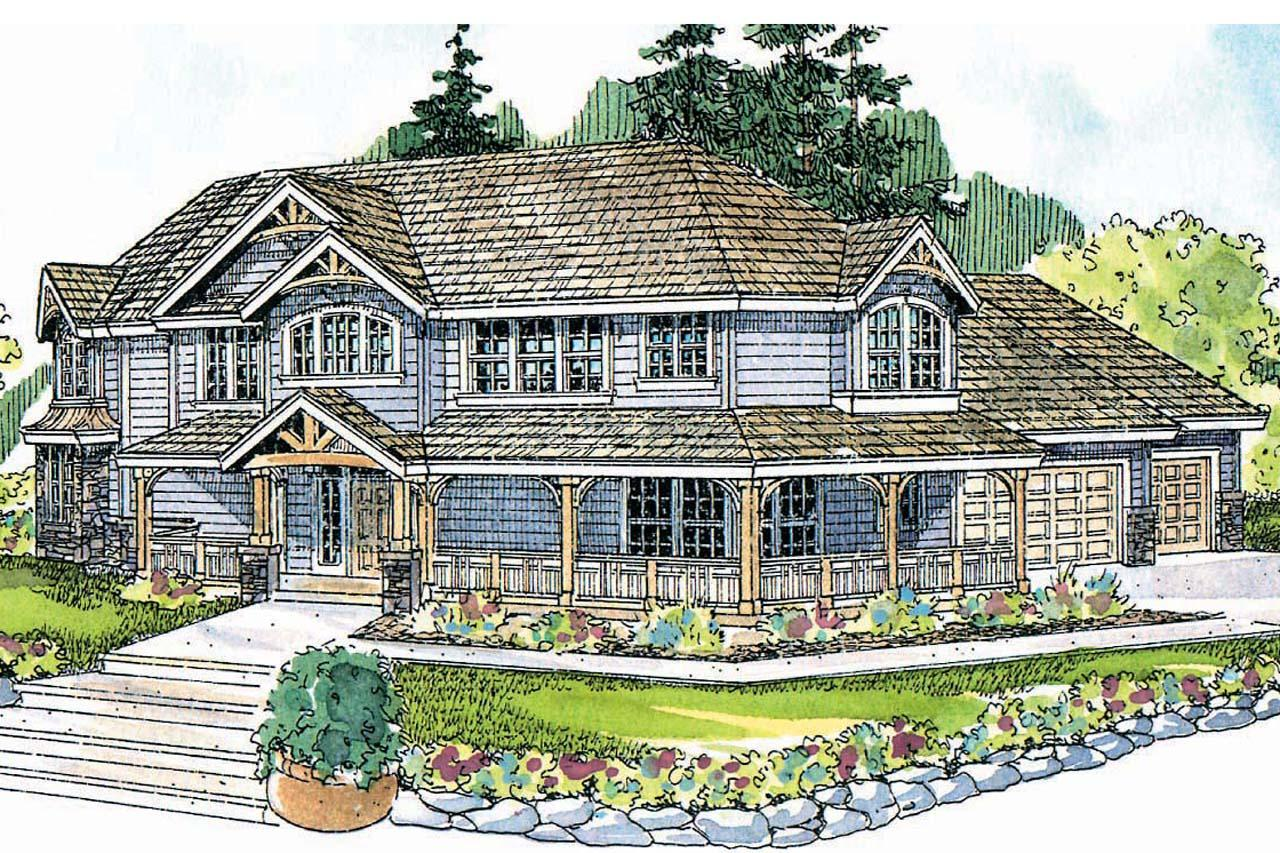 Awesome Vintage Craftsman House Plans 12 Pictures Home
