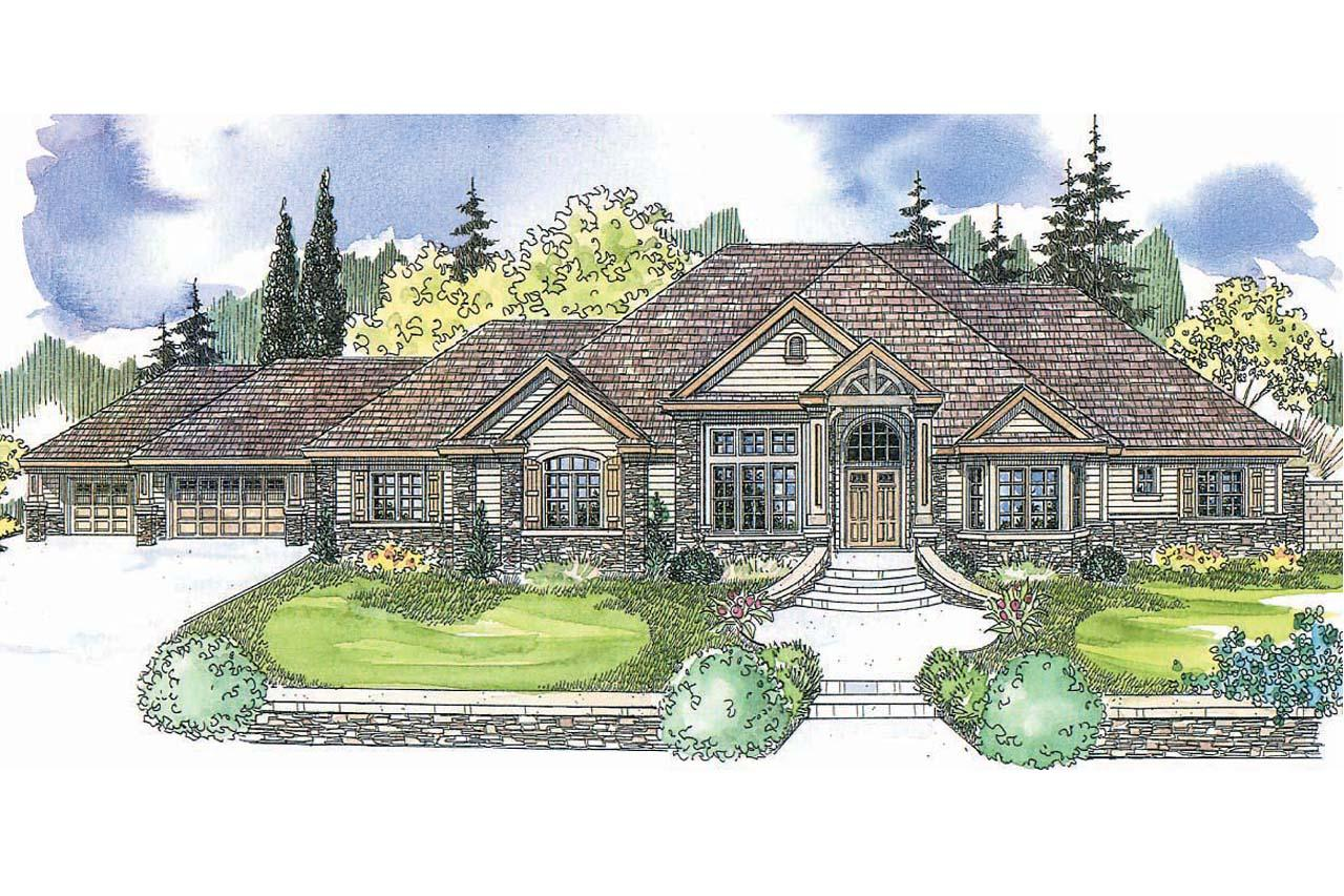 European house plans bentley 30 560 associated designs for European house plans