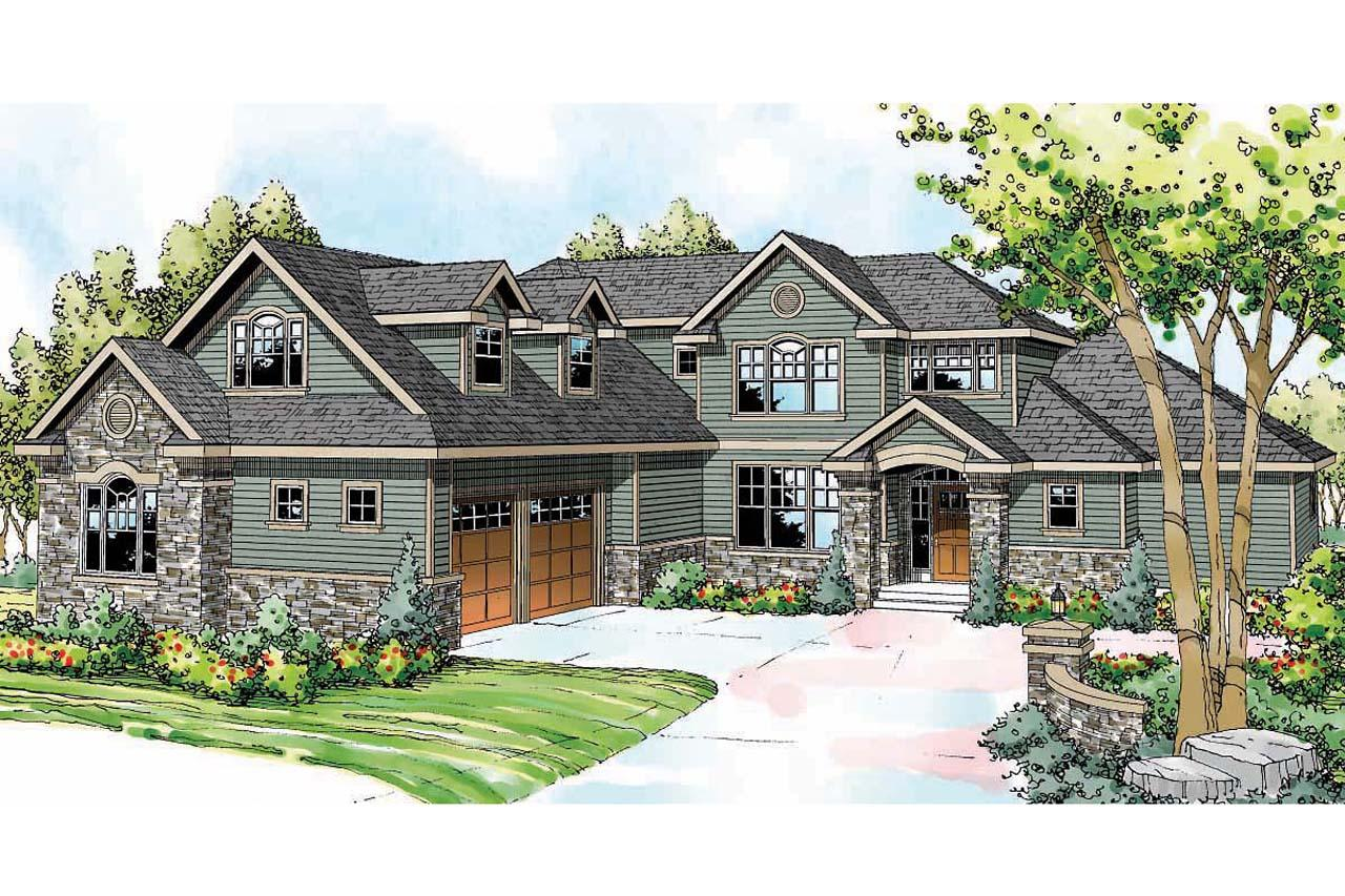 European house plans canyonville 30 775 associated designs for European house