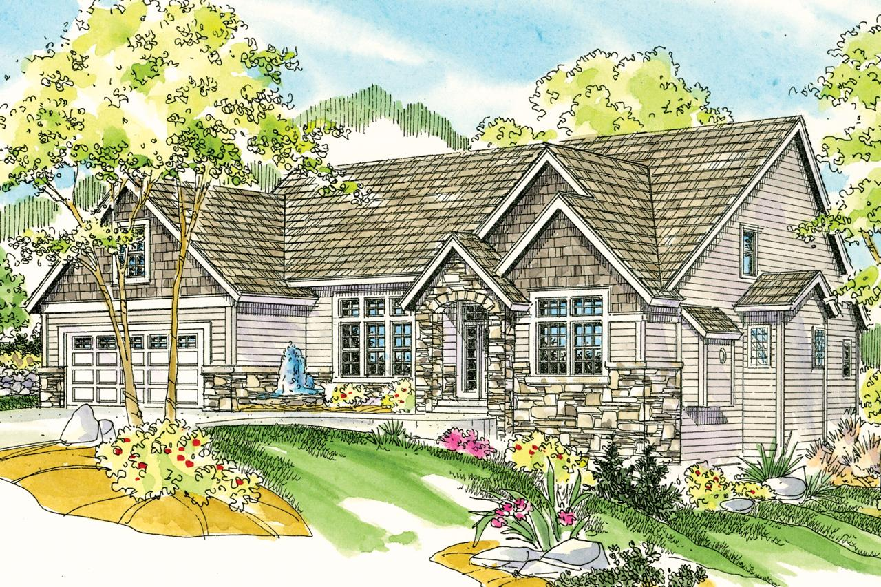 European house plans lakeside 10 551 associated designs for Lakeside home designs
