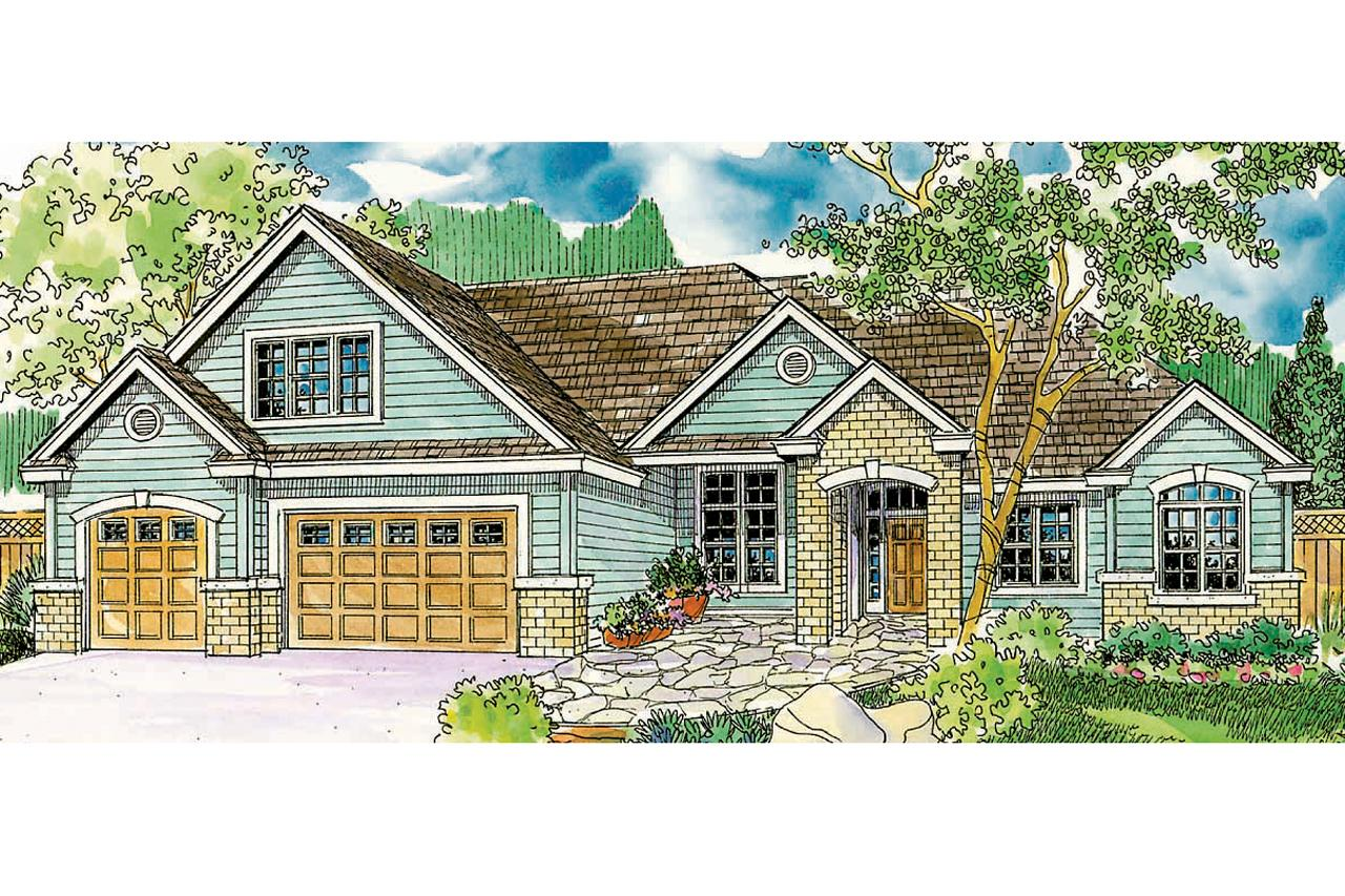 European house plans landry 30 665 associated designs European house plans