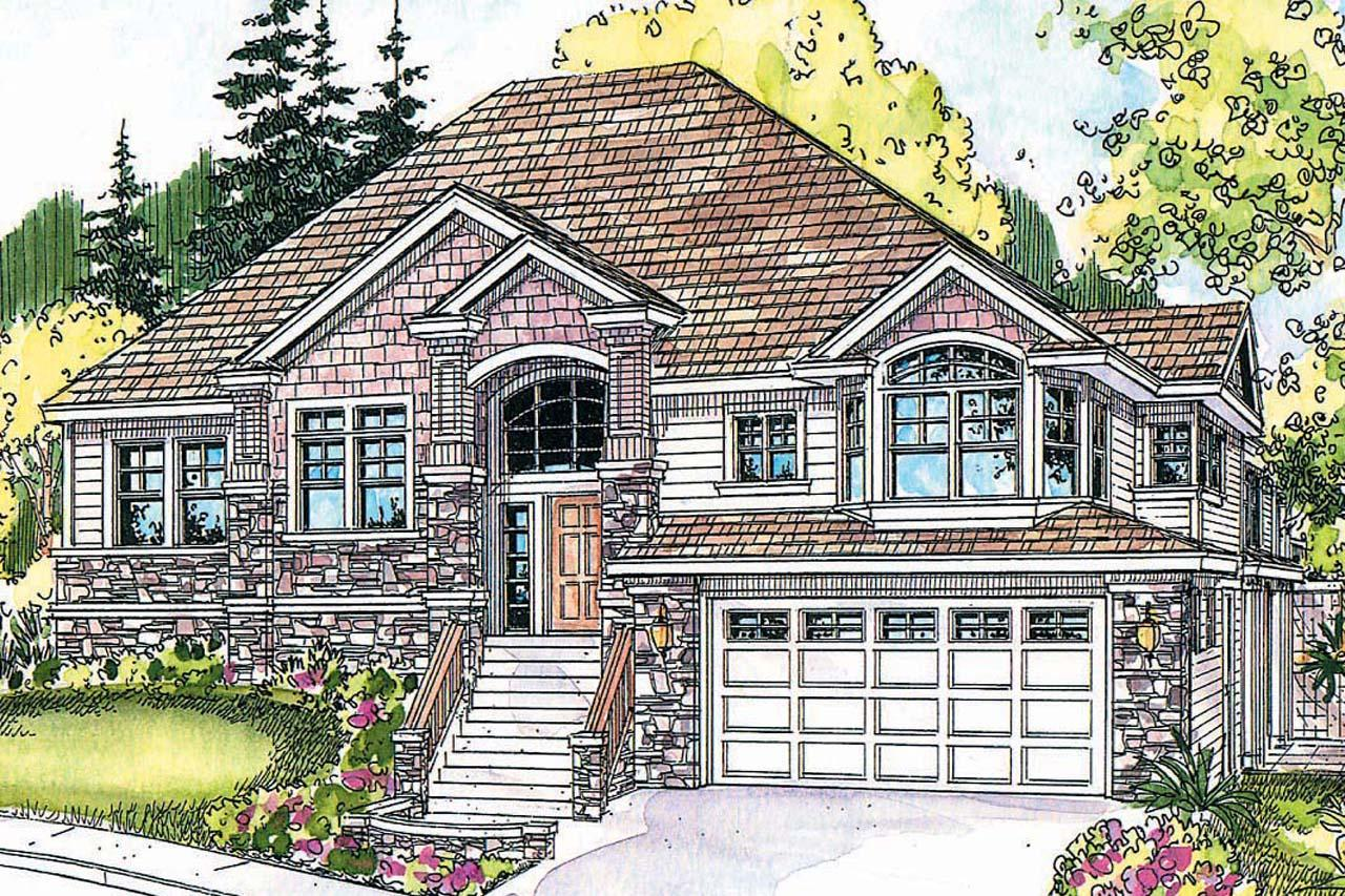 European house plans pennington 30 602 associated designs for European home designs llc
