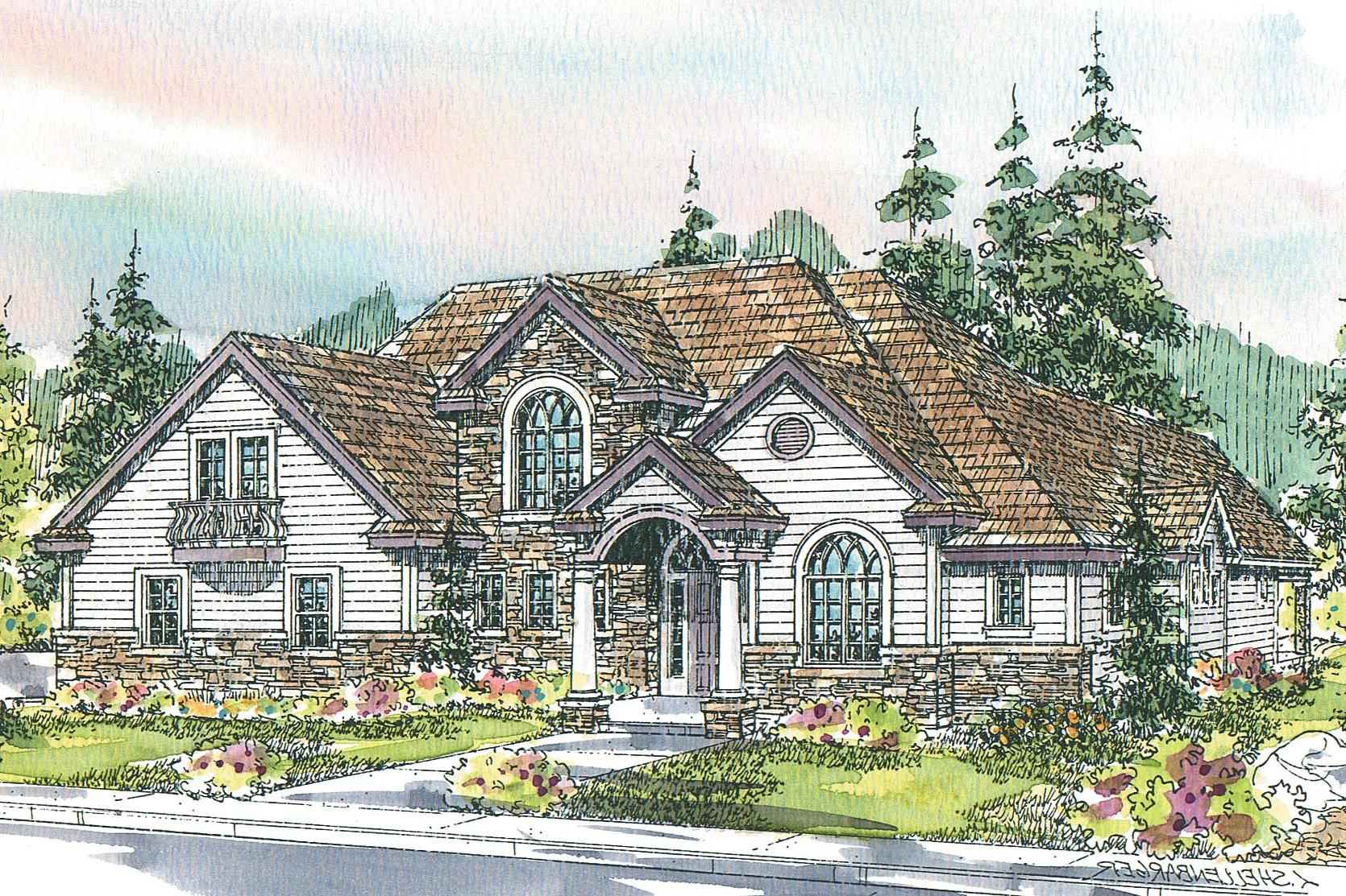 European house plans southwick 30 482 associated designs for European home designs