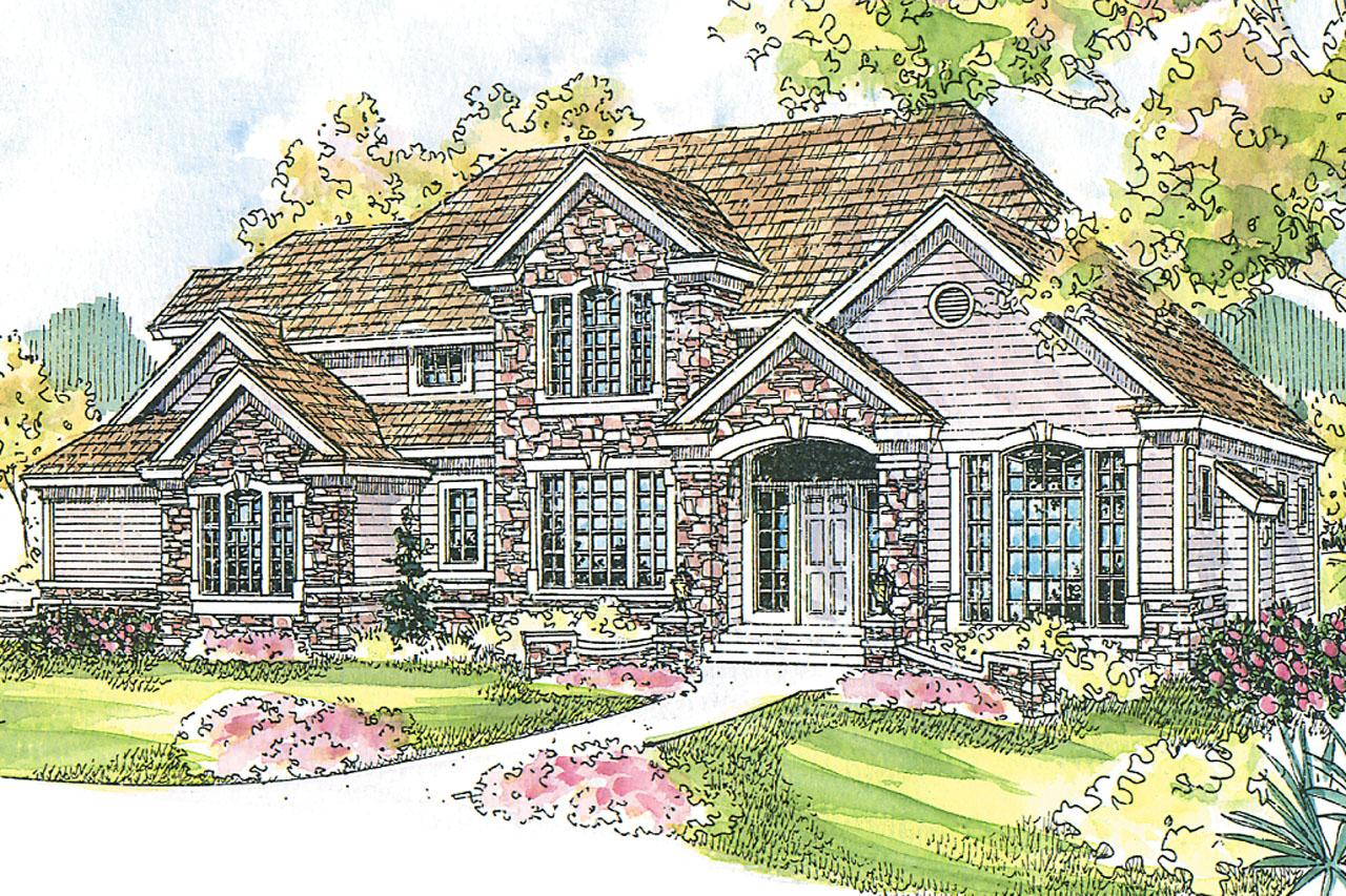 European house plans stonehaven 30 465 associated designs for European house plans with photos