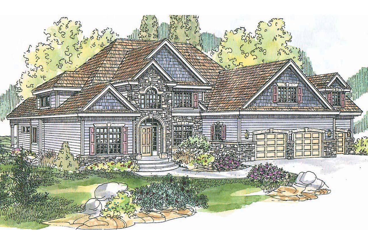 European house plans yorkshire 30 505 associated designs for European home designs llc
