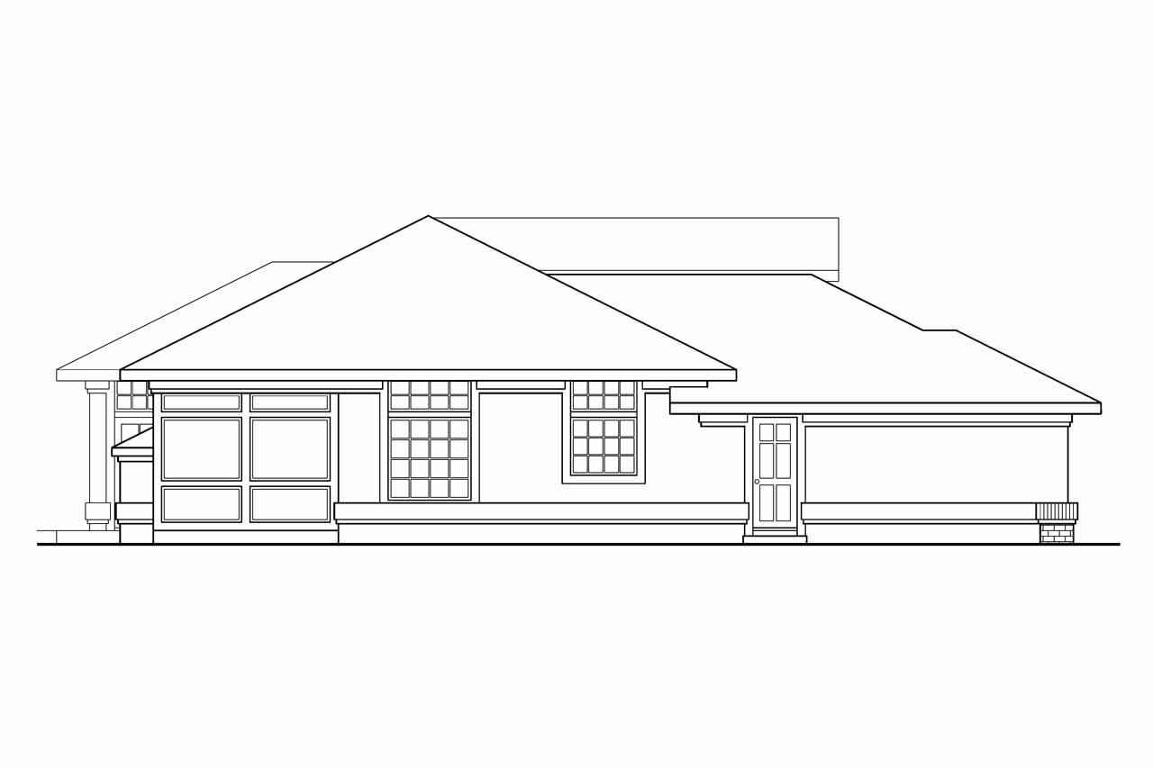 203717583123757542 further 30342 together with House Design 1444 Two Story together with 11021 as well Mt paran. on front door portico plans