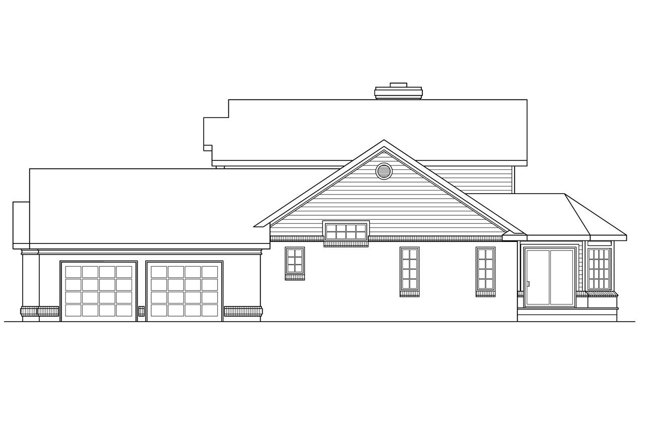 country house plans charleston 10 252 associated designs