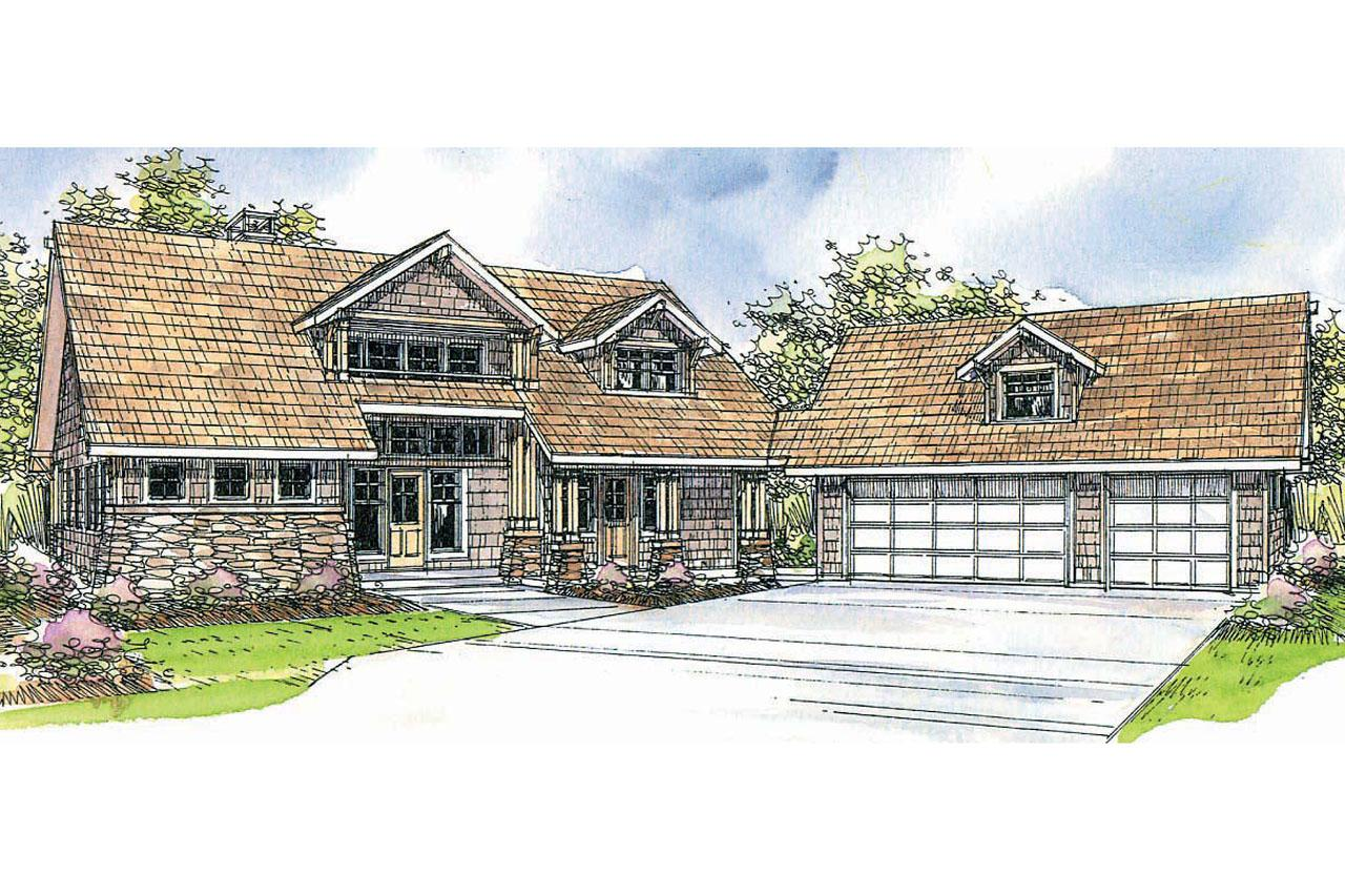 Lodge style house plans mariposa 10 351 associated designs for Lodge style house plans