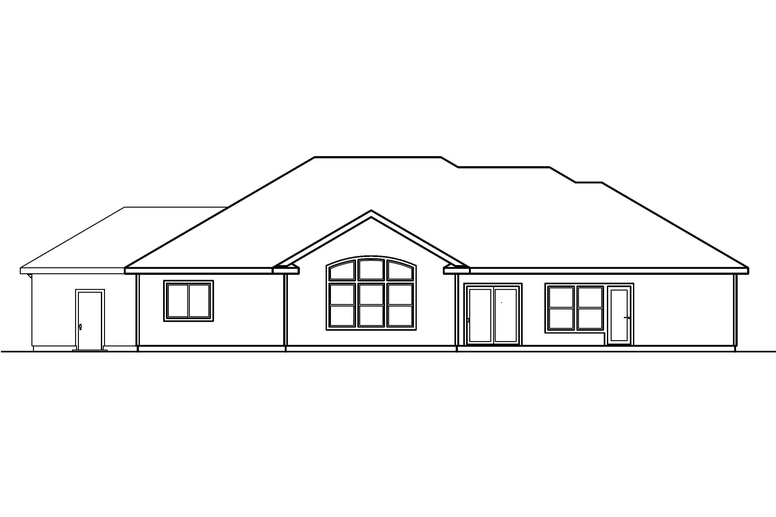 Plan For 27 Feet By 50 Feet Plot  Plot Size 150 Square Yards  Plan Code 1452 additionally Eco Contemporary House Plans also Floor Plan For Small 1200 Sf House With 3 Bedrooms And 2 Bathrooms further Direction together with Craftsman Style Lakefront Home Plans. on vastu for house number
