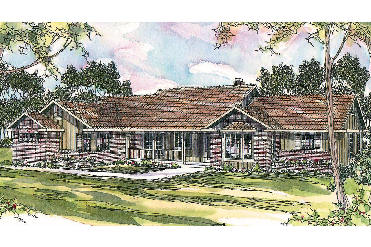 Ranch House Plans - Burlington 10-255 - ociated Designs on split level house plans, chalet house plans, a-frame house plans, rectangle house plans, tudor house plans, hip roof house plans, rustic house plans, duplex house plans, simple house plans, spanish house plans, cape cod house plans, 4-bedroom ranch house plans, log cabin house plans, farmhouse house plans, contemporary house plans, colonial house plans, ranch house plans awesome, bungalow house plans, 2 story house plans, cottage house plans,