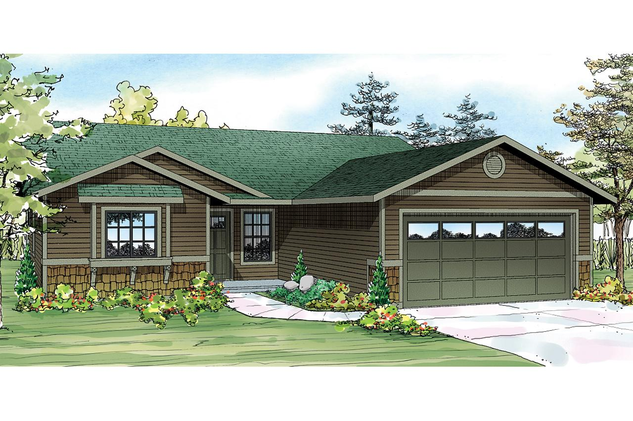 Ranch house plans foster 30 846 associated designs for Ranch house blueprints