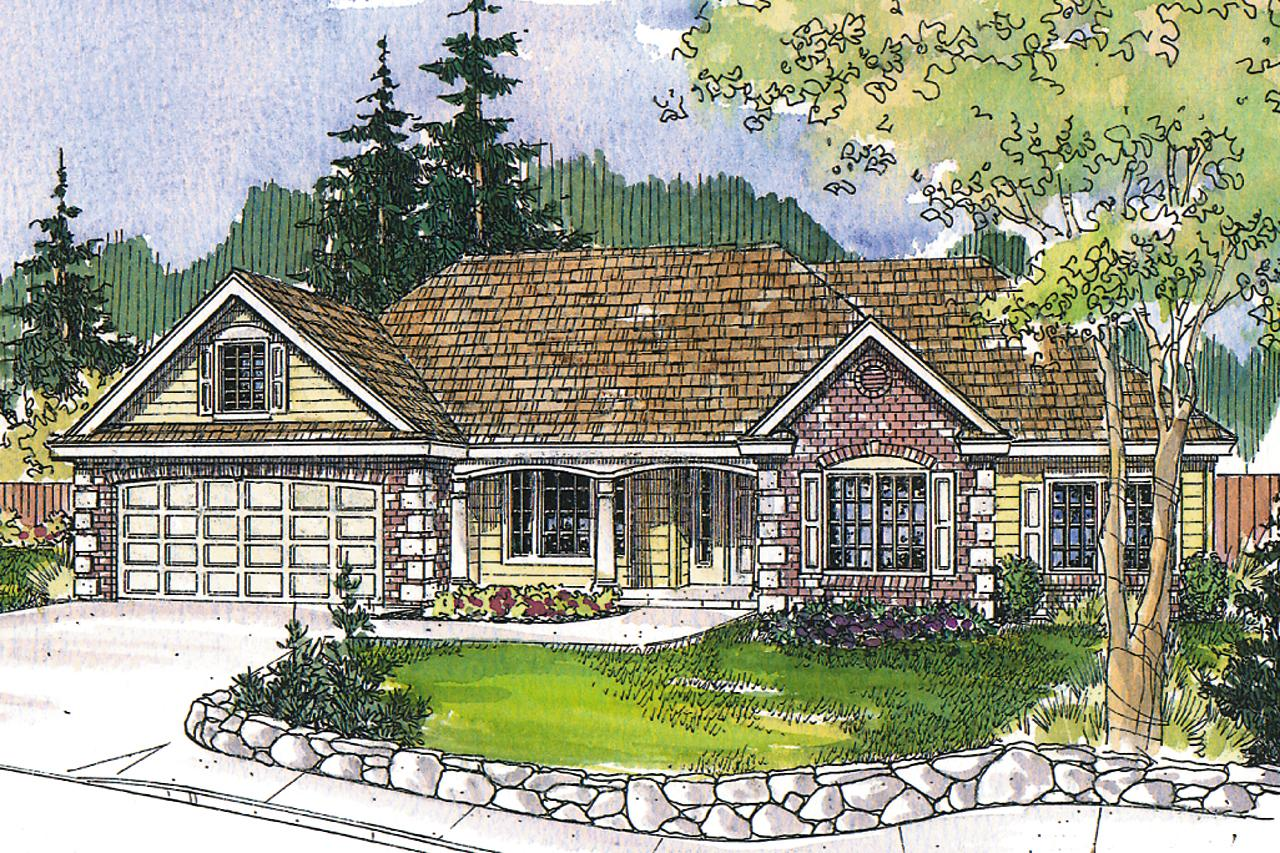 ranch house plans hampshire 30 799 associated designs ranch house plan hampshire 30 799 front elevation