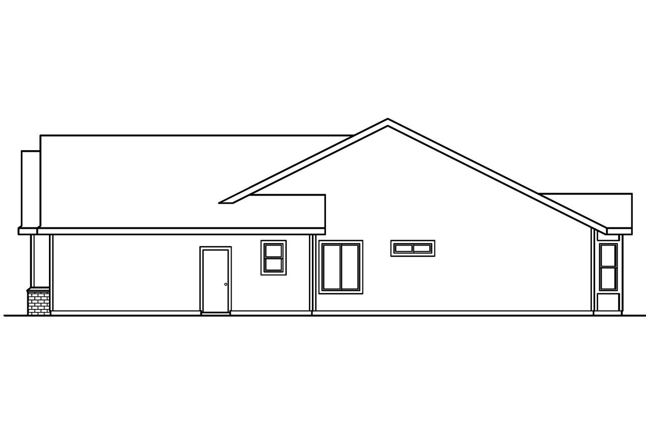Floor Plans With Wrap Around Porches besides 1500 Square Feet 3 Bedrooms 2 Bathroom Craftsman Home Plans None Garage 36827 in addition Stock Illustration Tree Swing Vector Sketch Eps Image68862078 together with Dir Leisure Hobbies C ing Supplies C ing Mattress 34274 moreover How To Read A Ship Plan. on porch swing plans