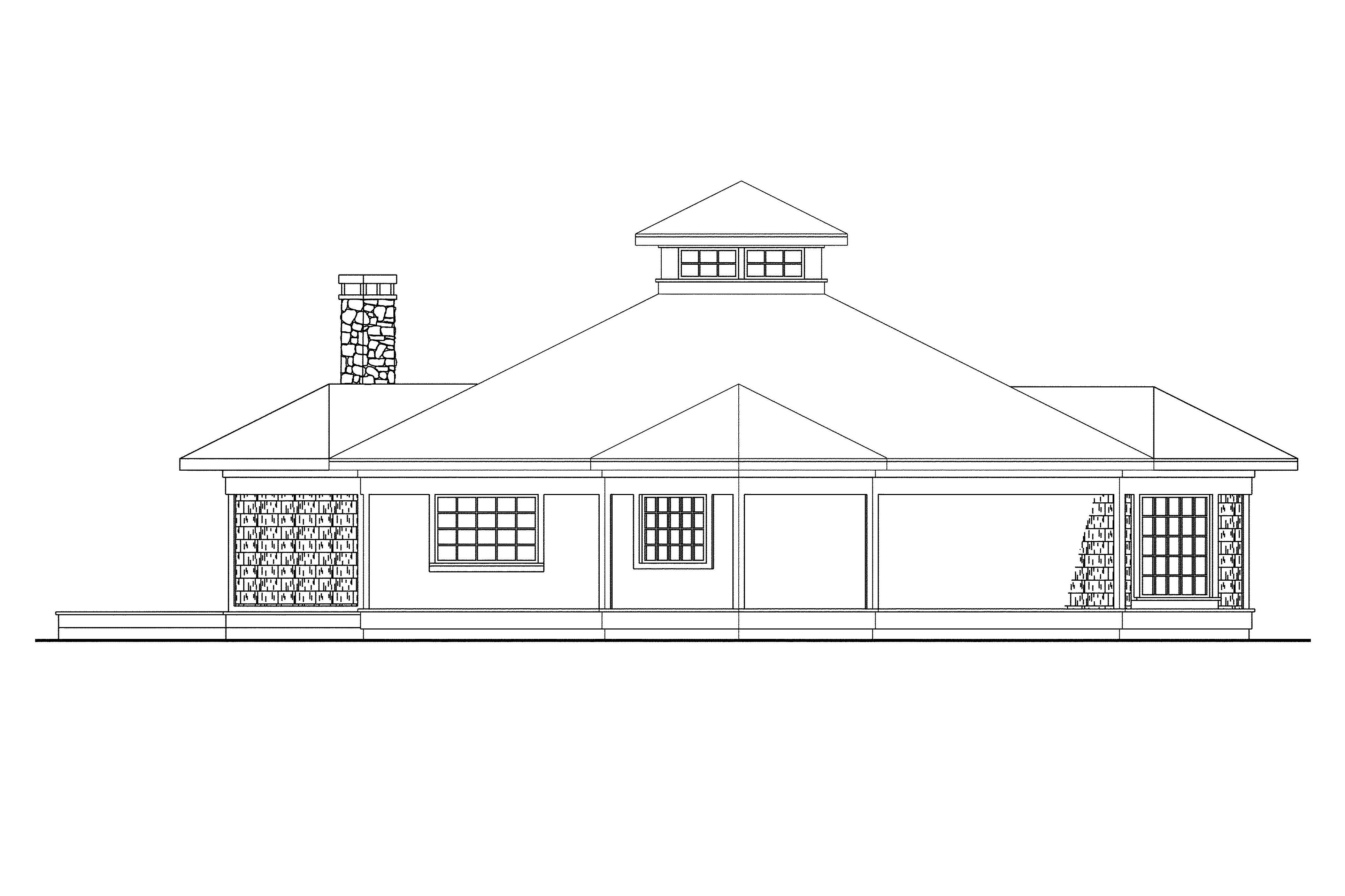 Irregular lot house plans 28 images gallery of the for Irregular house plans