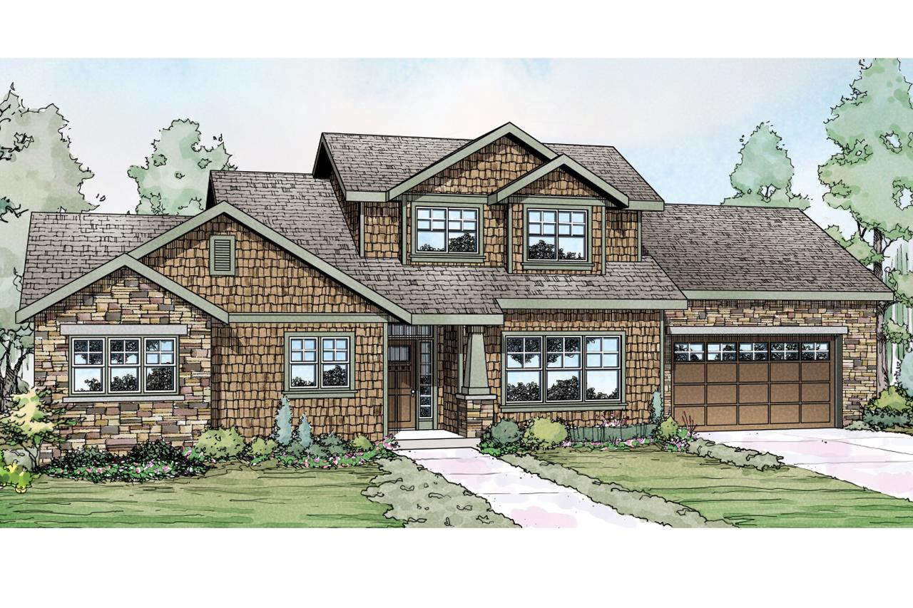 Shingle Style House Plans Cloverport 30 802 Associated
