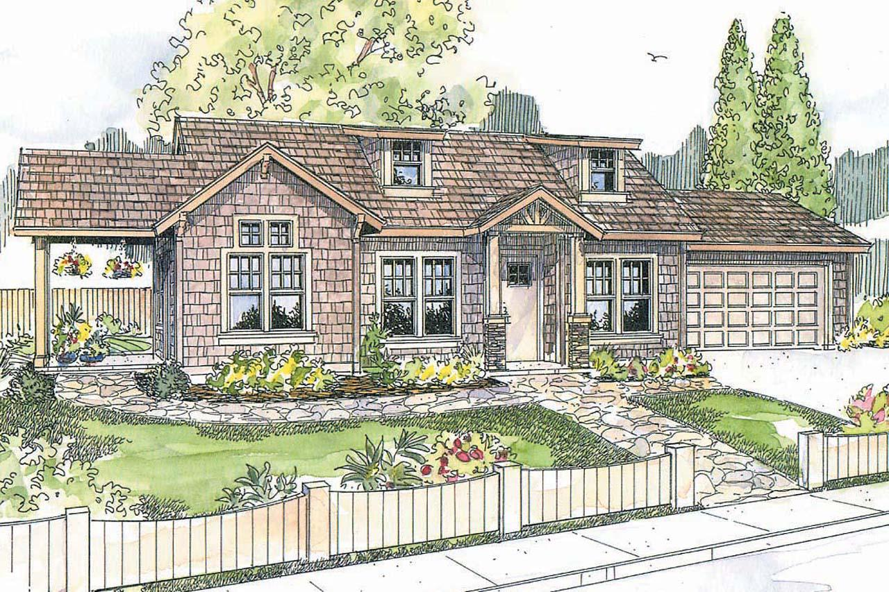 Shingle Style House Plans Colebrook 30 528 Associated