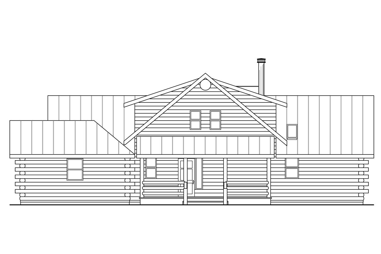 100 Sloped Lot Floor Plans Sloped Roof House Plans
