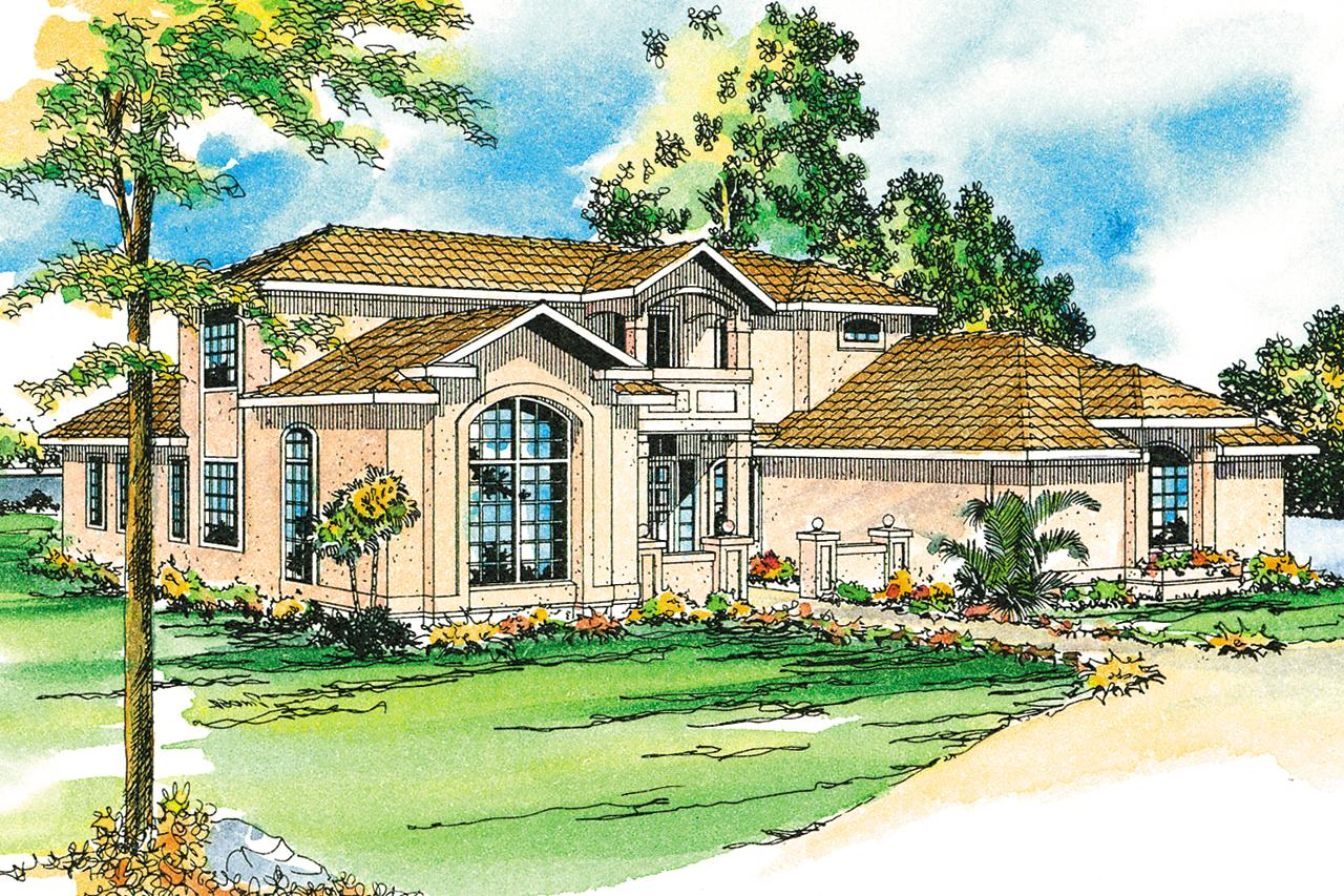 southwest house plans roswell 11 086 associated designs southwest house plans noranda 30 123 associated designs
